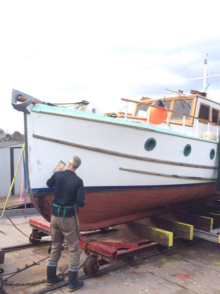 jeff boat.jpg