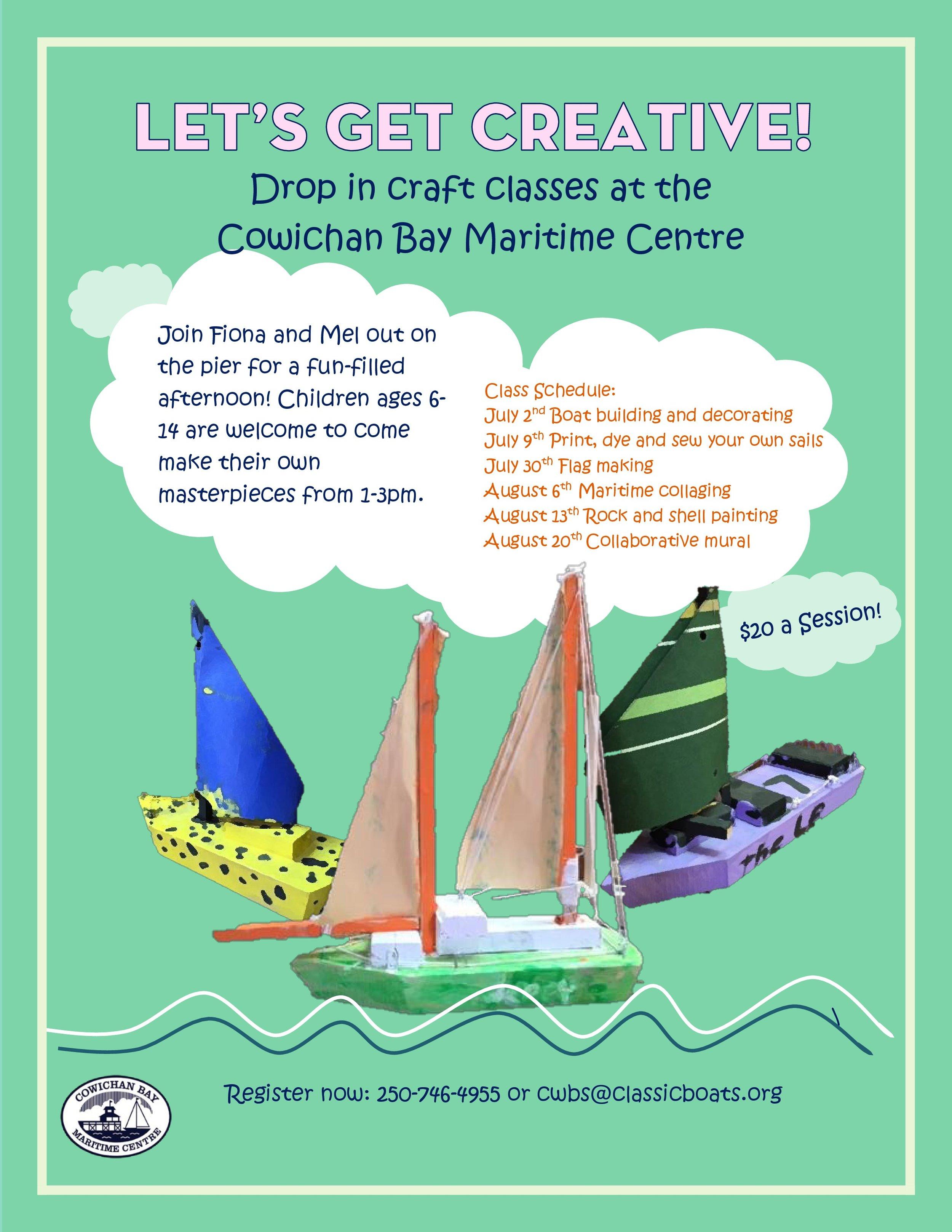 Kids Craft Camp Poster 2019-page-0.jpg