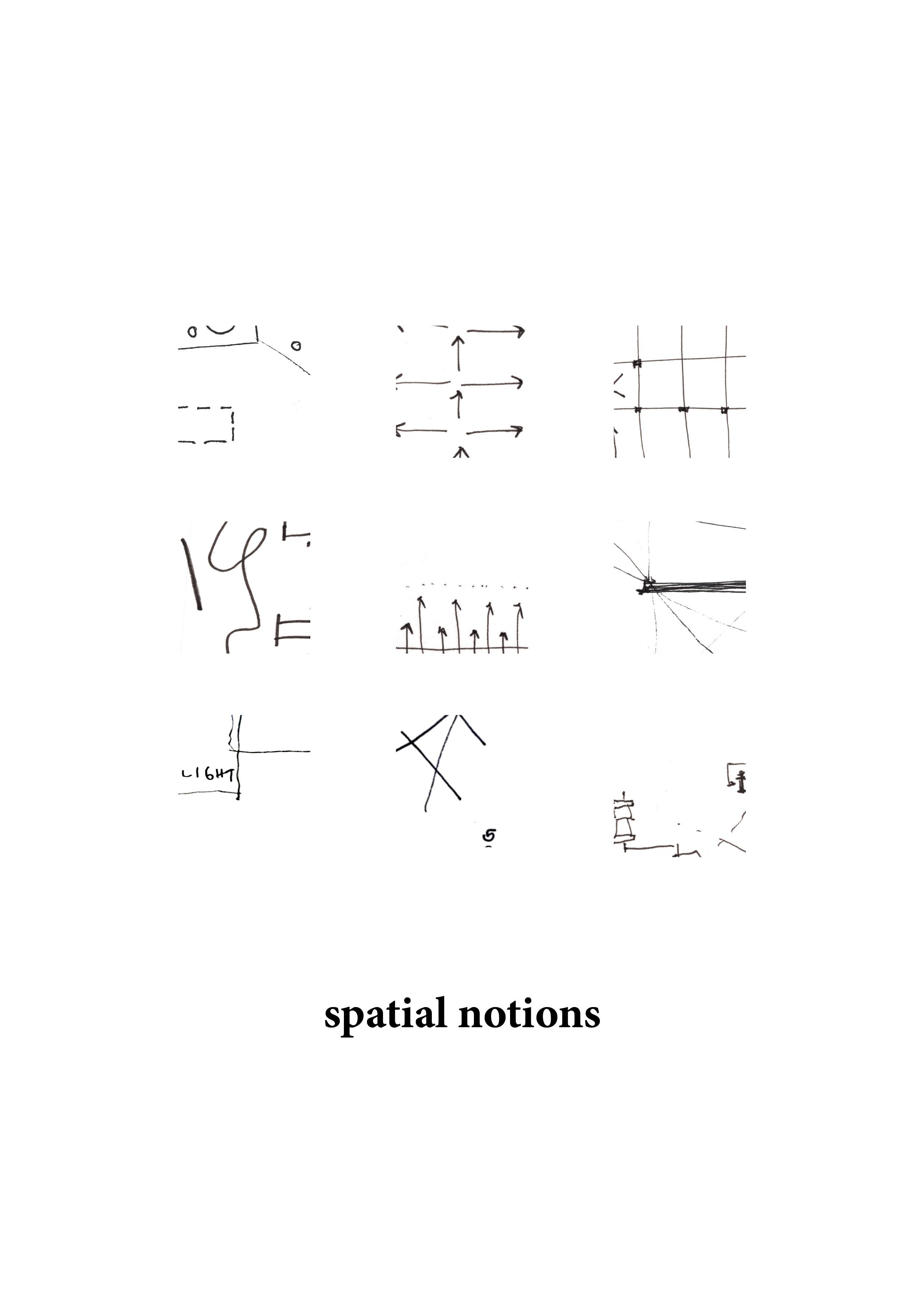 web diagram book print 3.jpg