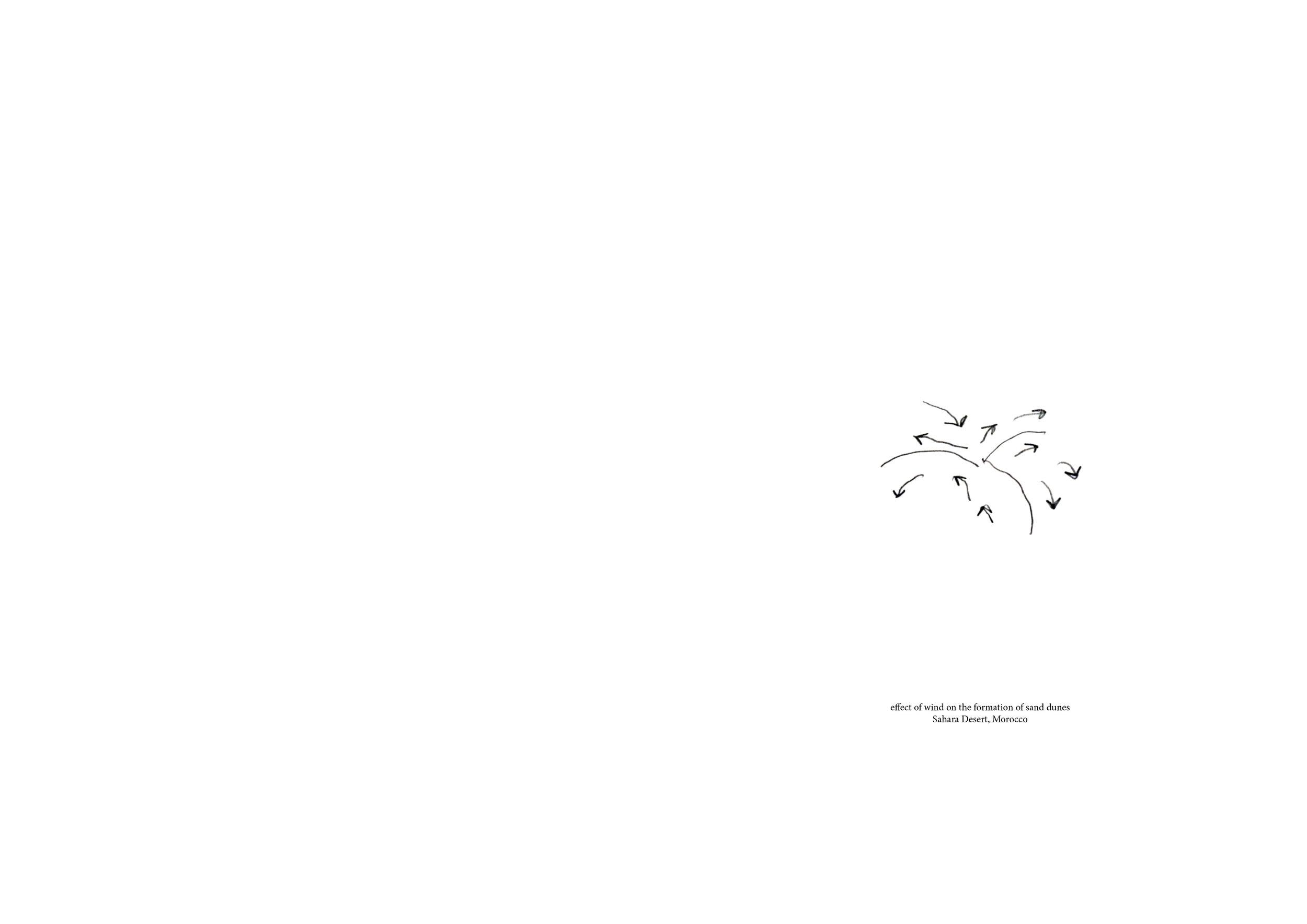 web diagram book print 33.jpg