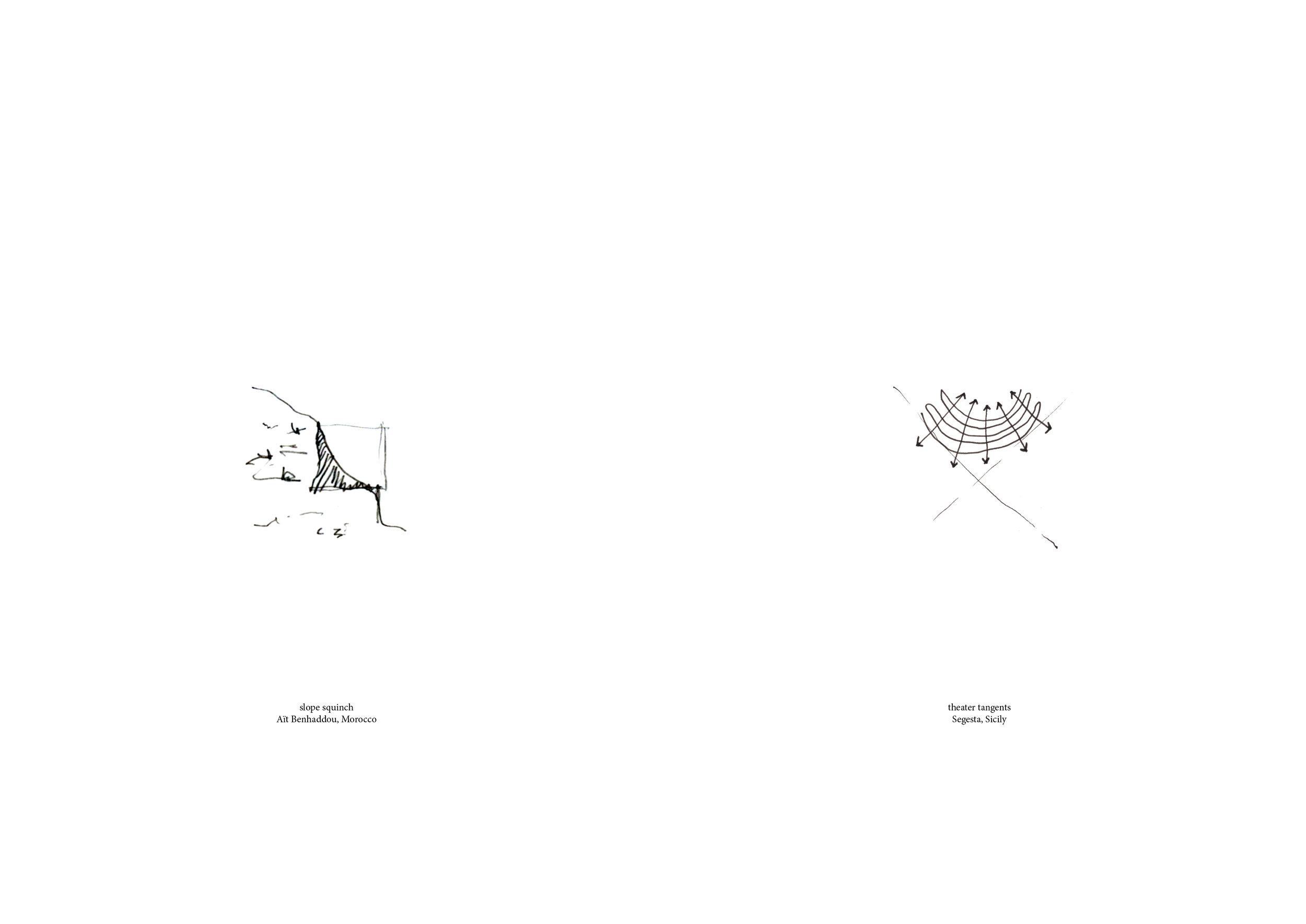 web diagram book print 36.jpg