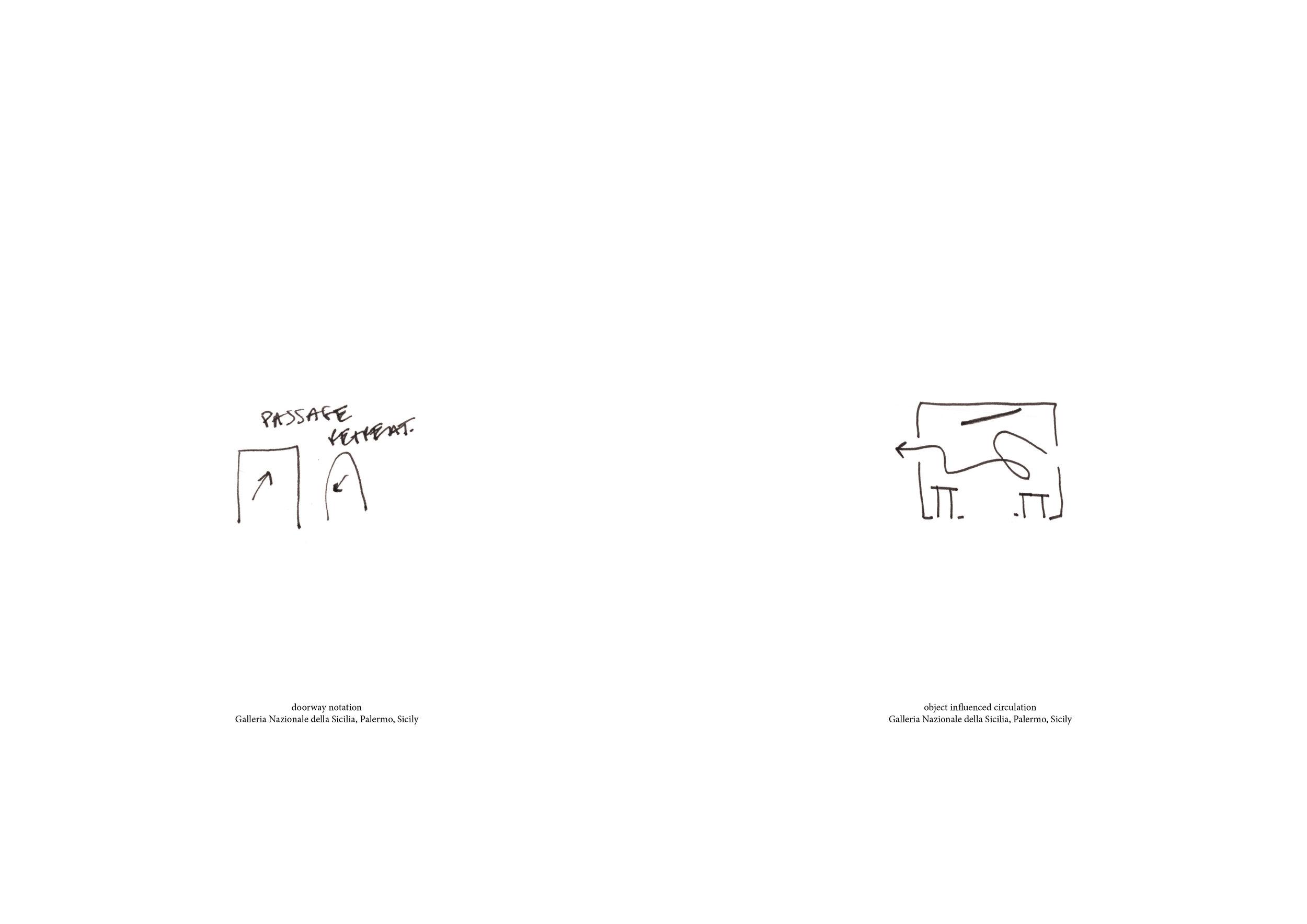 web diagram book print 35.jpg