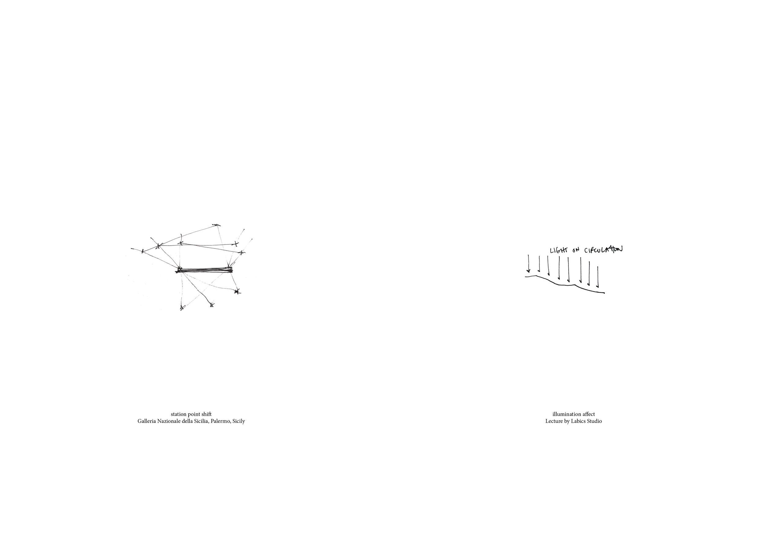 web diagram book print 39.jpg