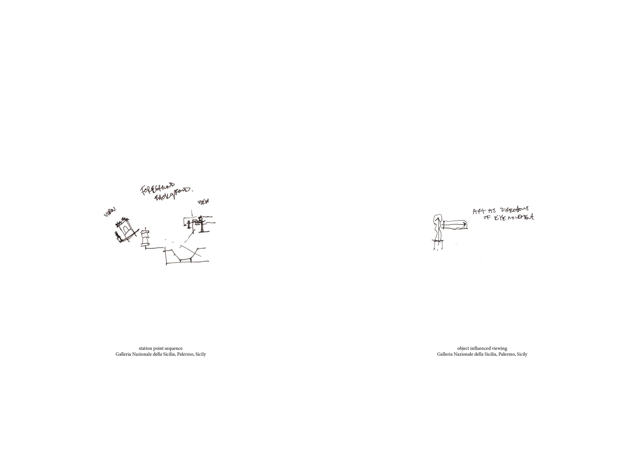 web diagram book print 38.jpg