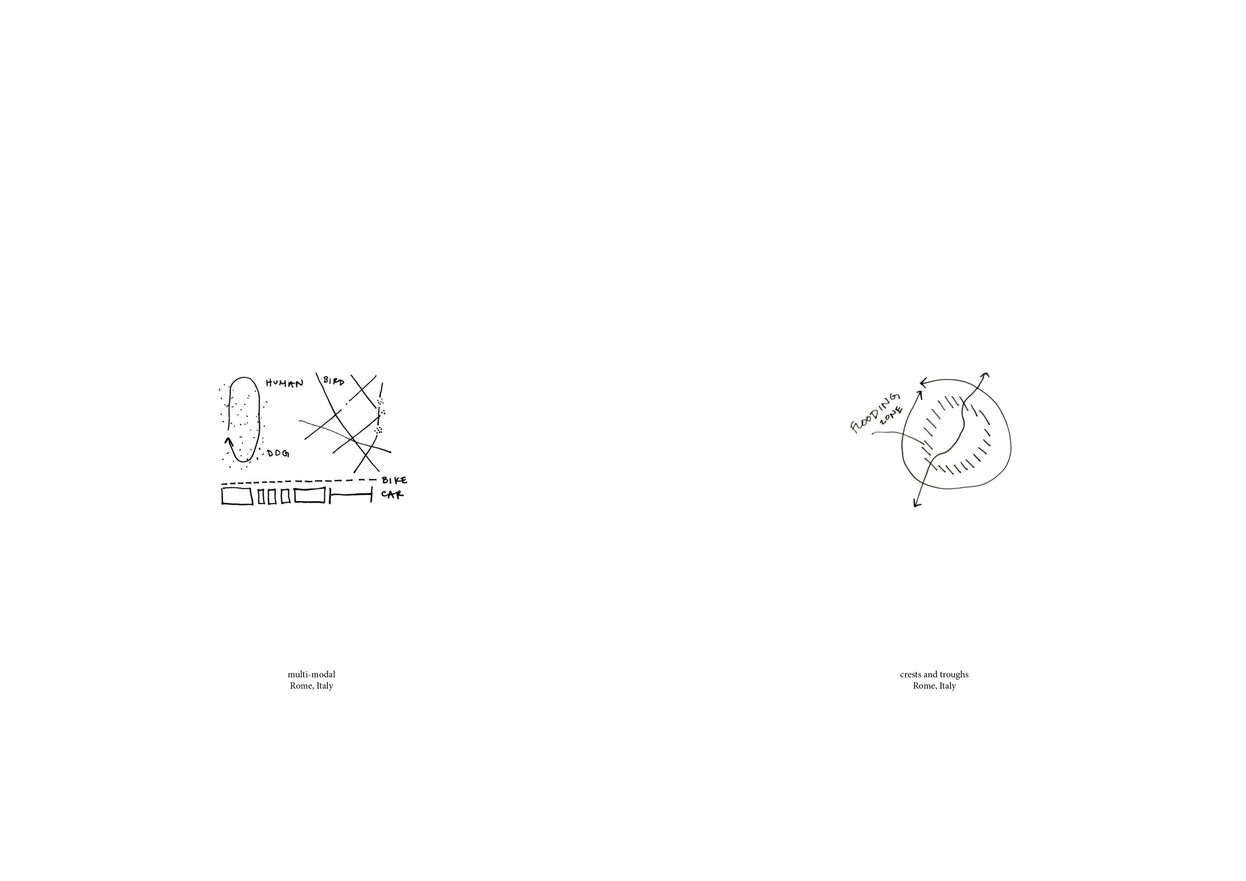 web diagram book print 37.jpg
