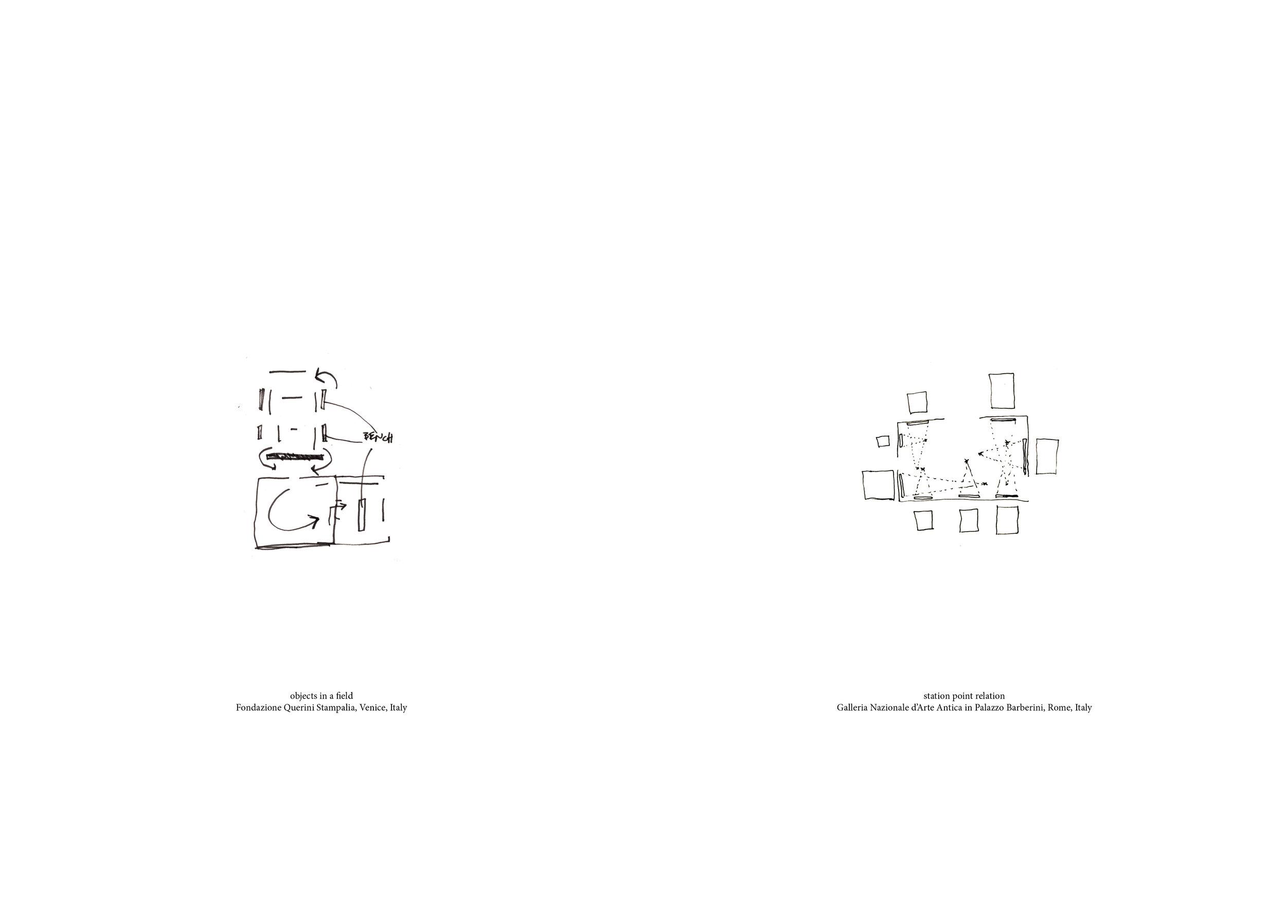web diagram book print 310.jpg