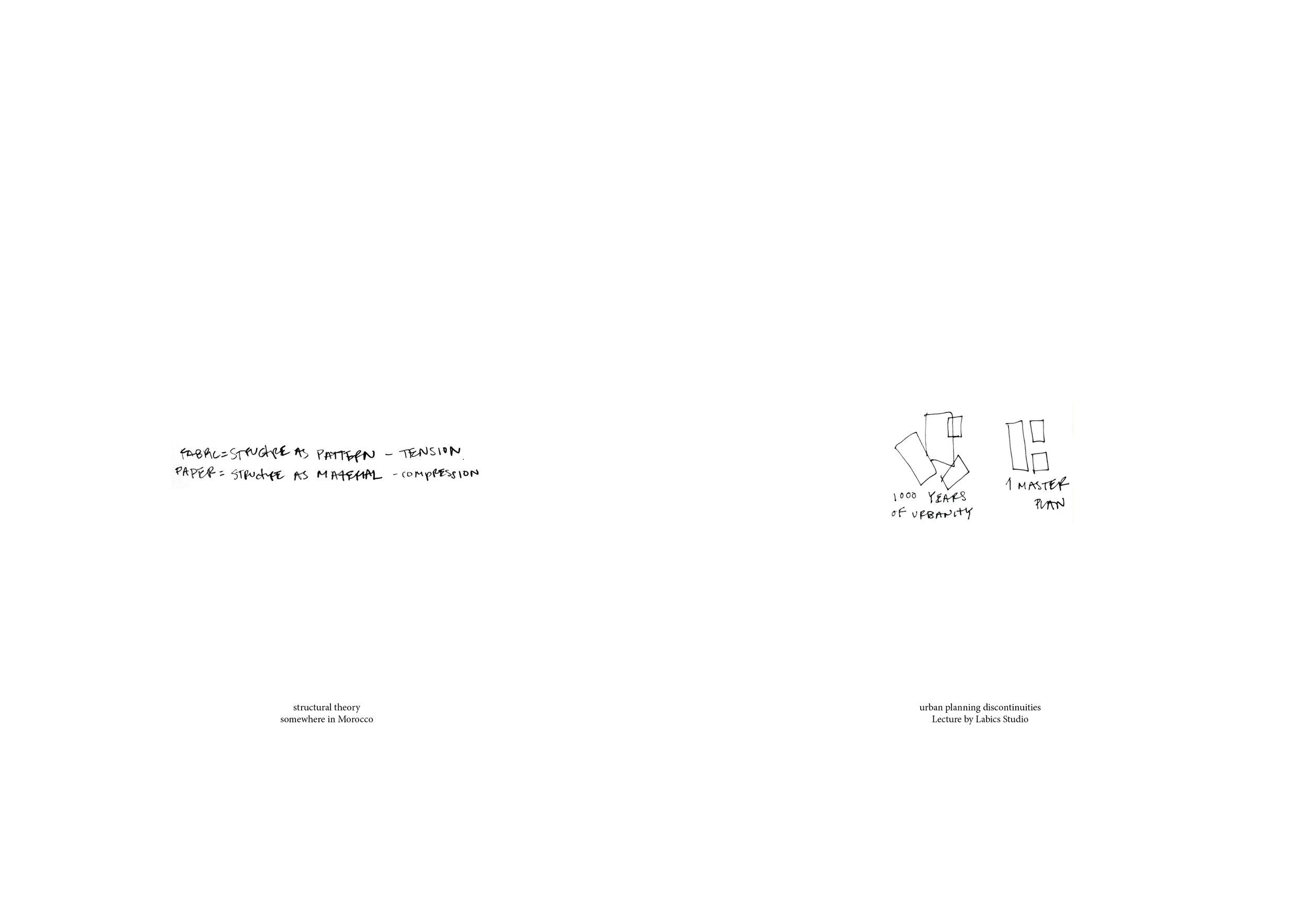 web diagram book print 311.jpg