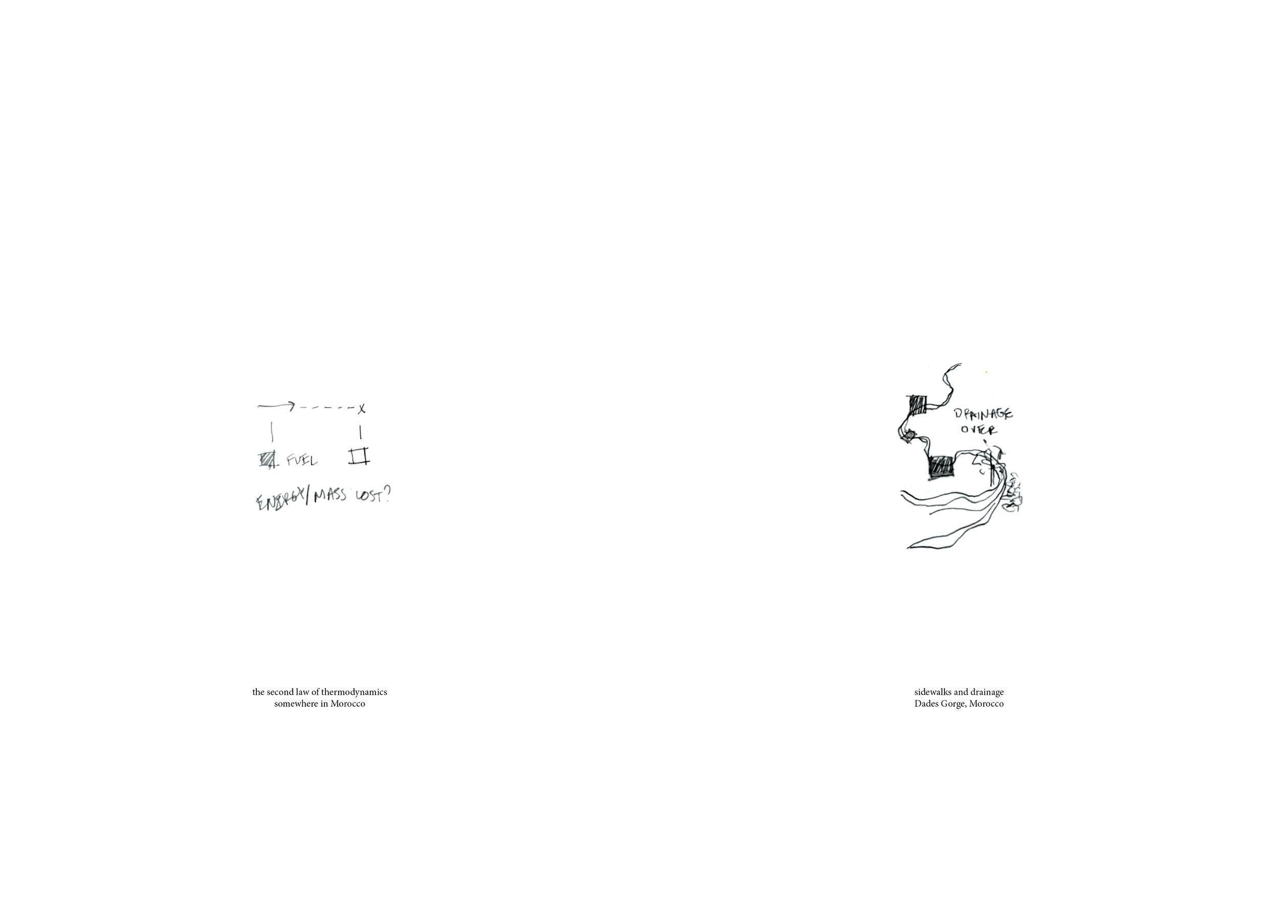 web diagram book print 312.jpg