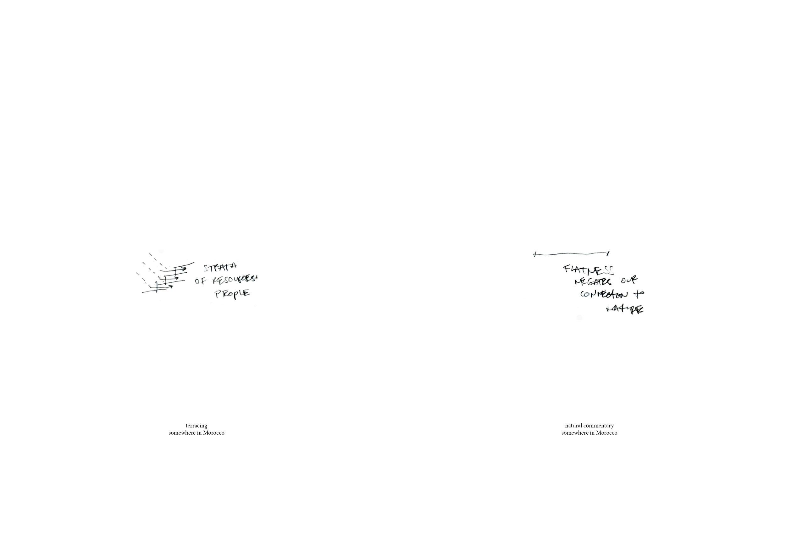 web diagram book print 313.jpg