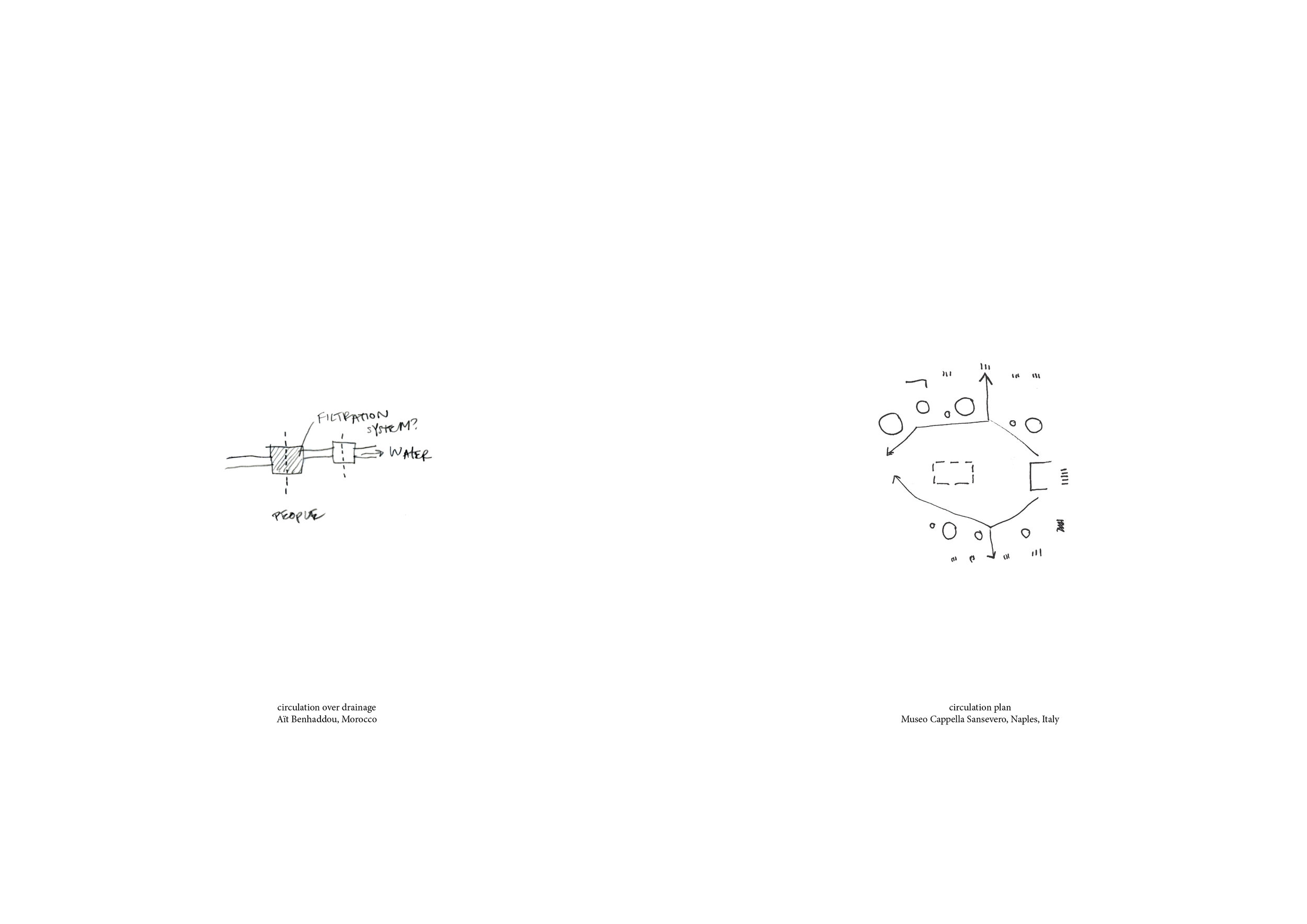 web diagram book print 314.jpg