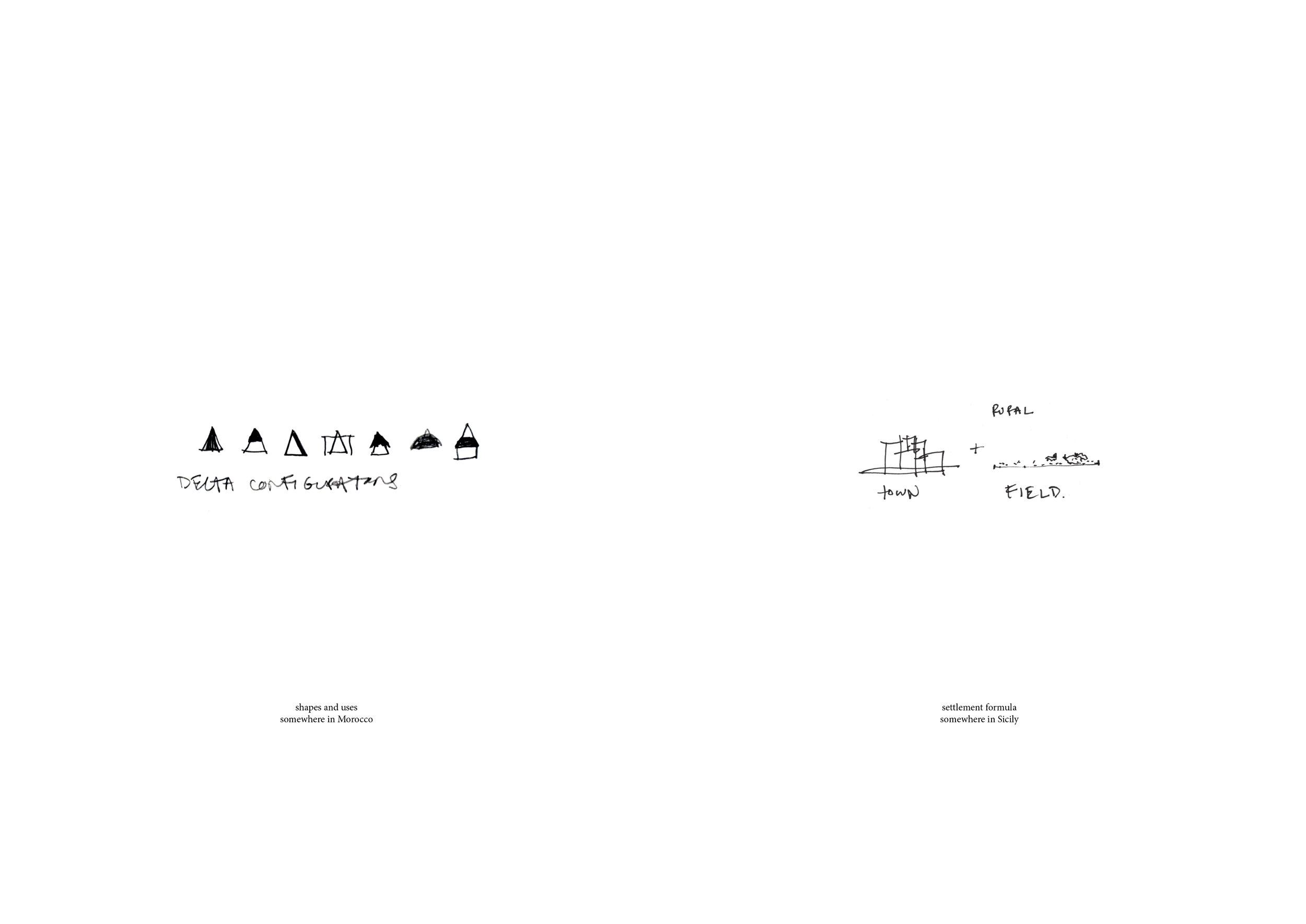 web diagram book print 315.jpg