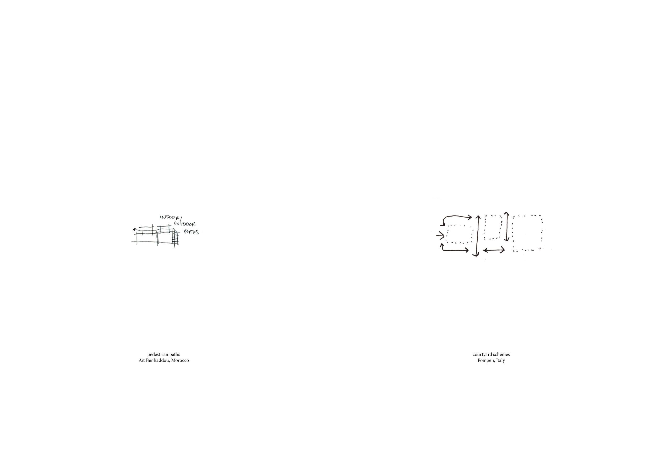 web diagram book print 316.jpg