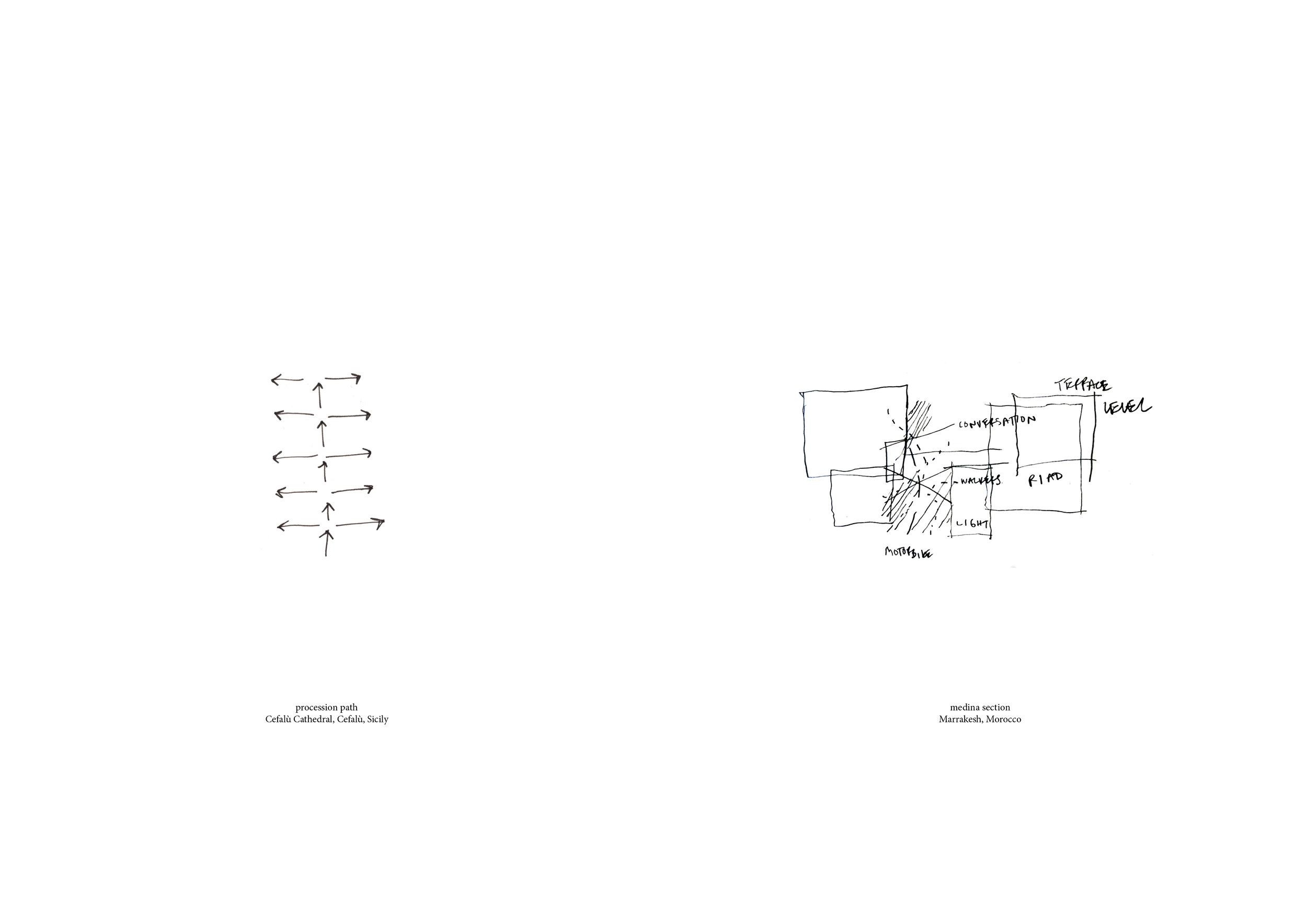 web diagram book print 317.jpg