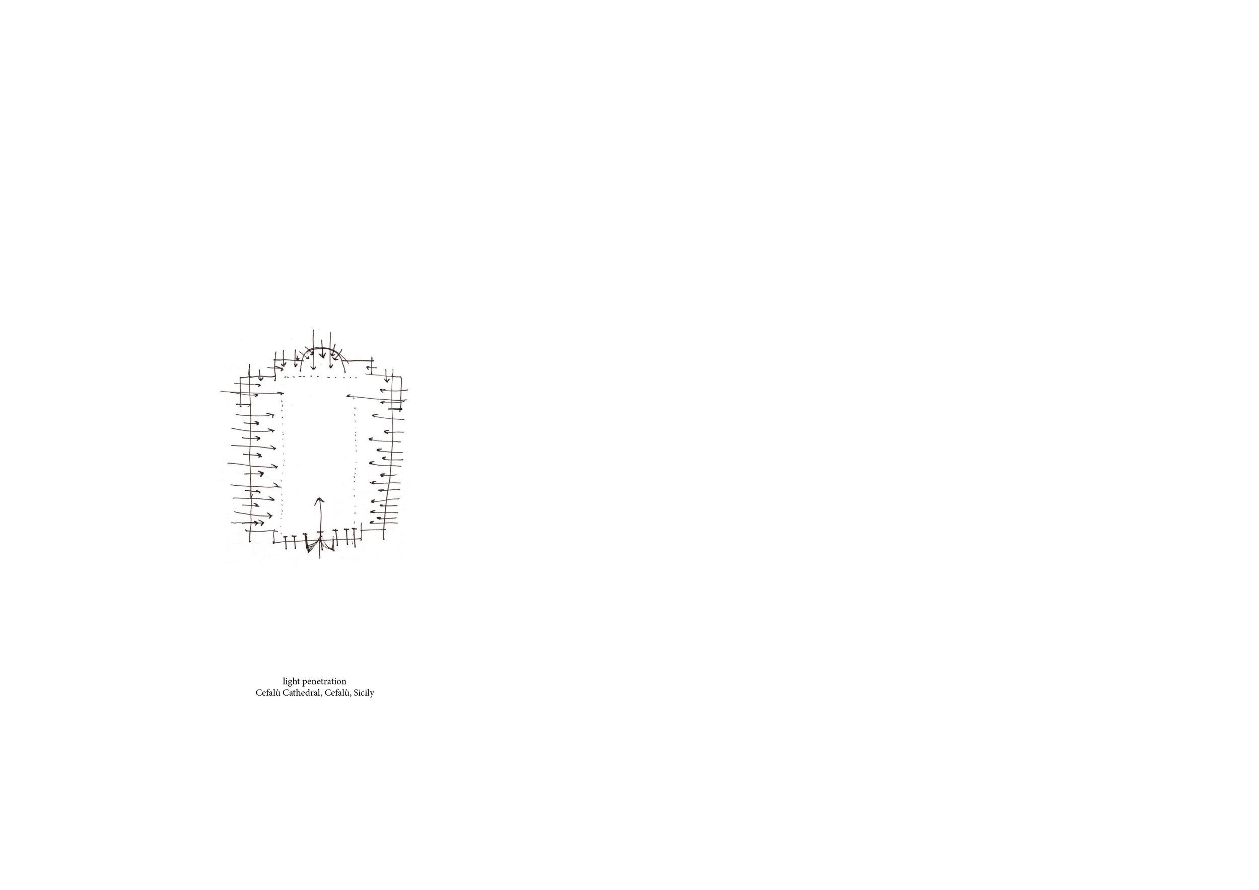 web diagram book print 318.jpg
