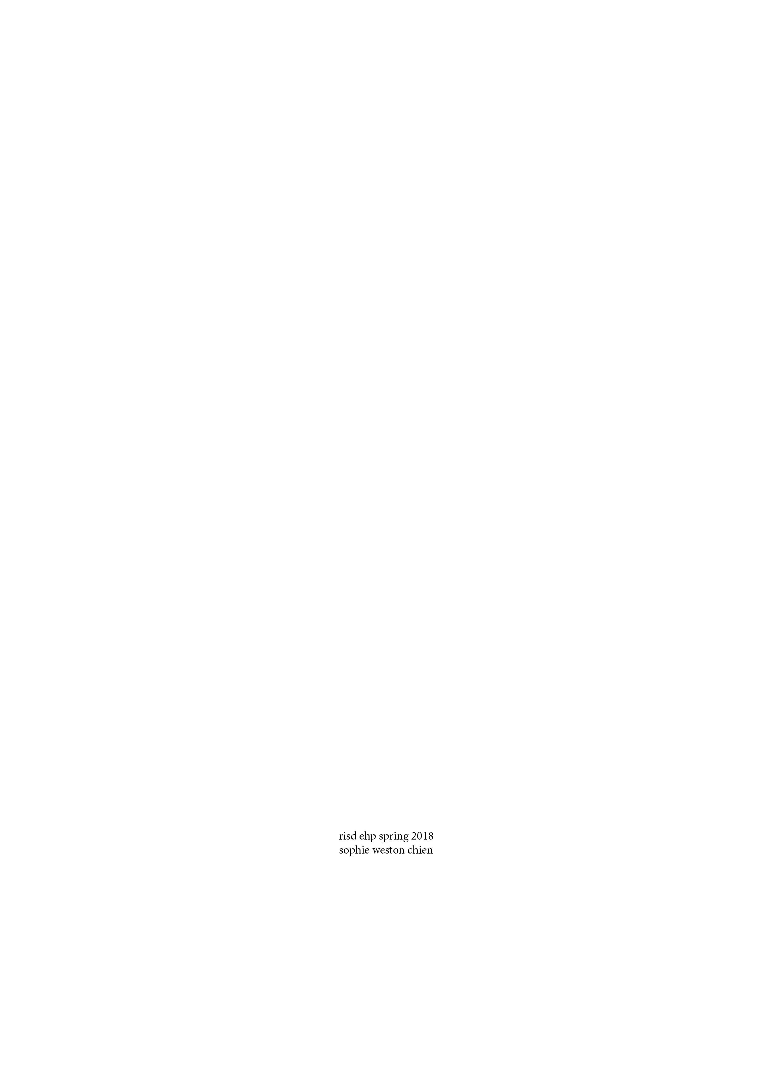 web diagram book print 319.jpg