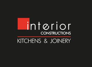 interiorconstructions.jpg