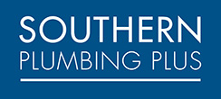 southern-plumbing-plus-logo.jpg