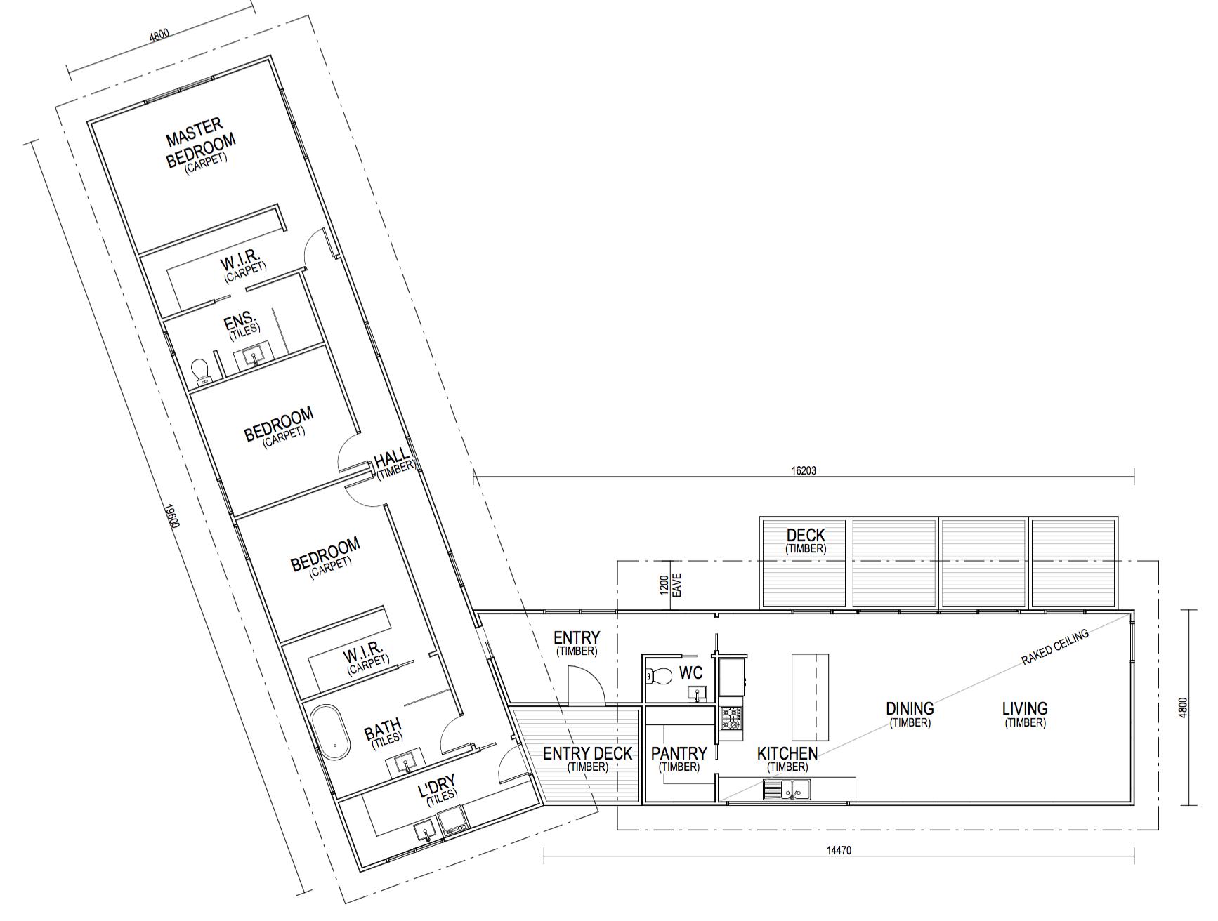 Why Build Modular Prominda Homes