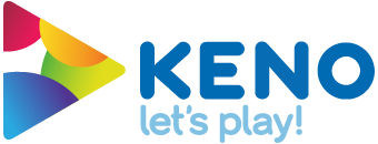 logo-keno-lets-play (1)-01.png