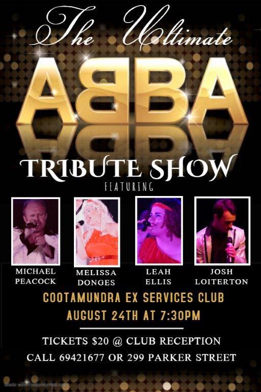 ABBA TRIBUTE SHOW POSTER 2.jpg