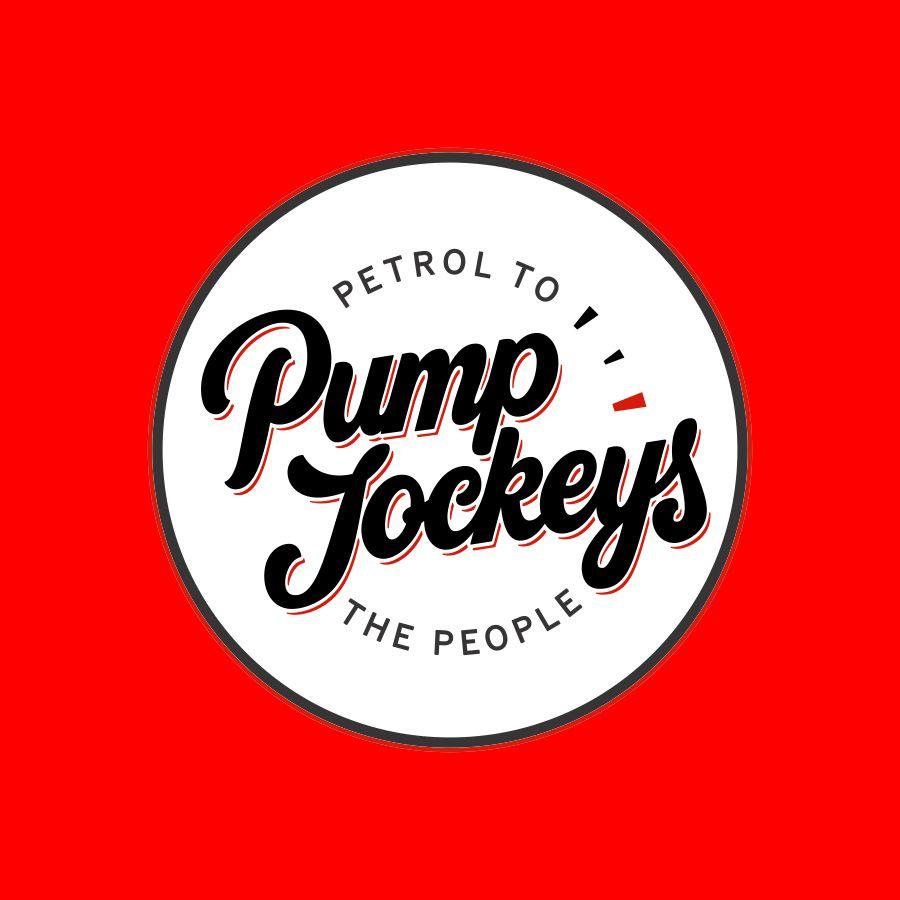 Pump Jockeys logo.jpg