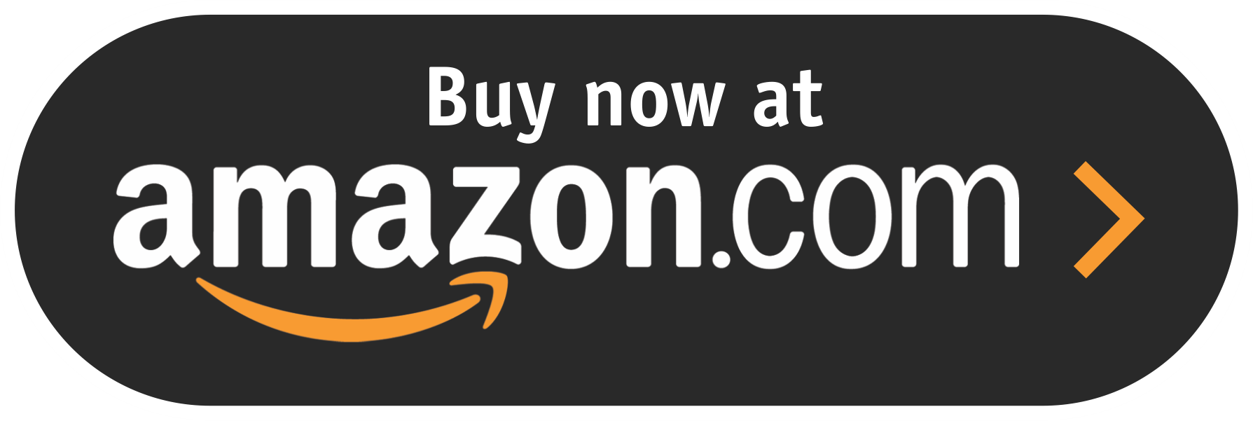 Buy now at Amazon.com.PNG