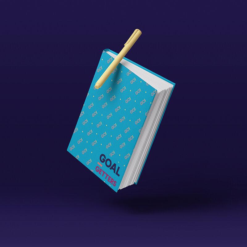 GG_notebook.jpg