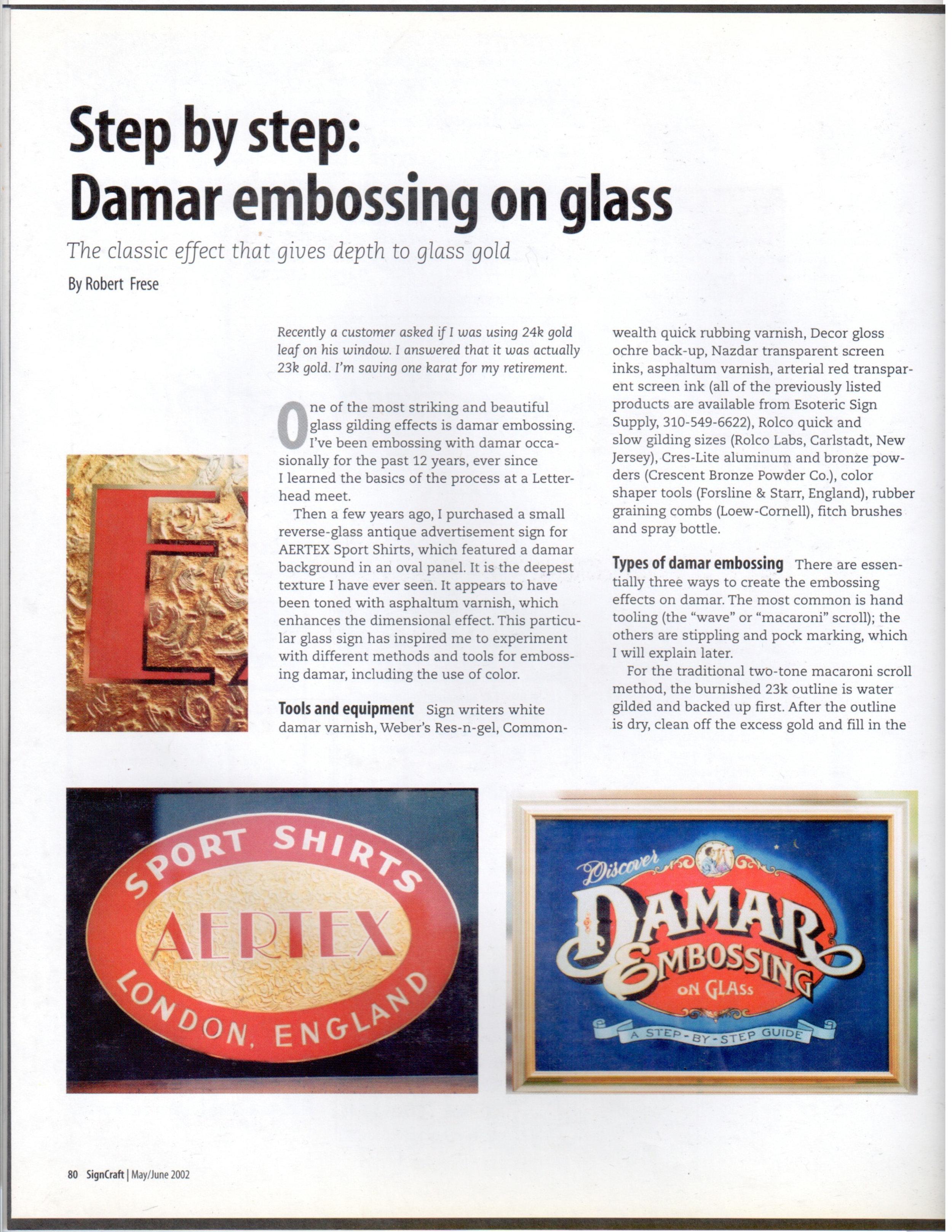 damar-1.jpg