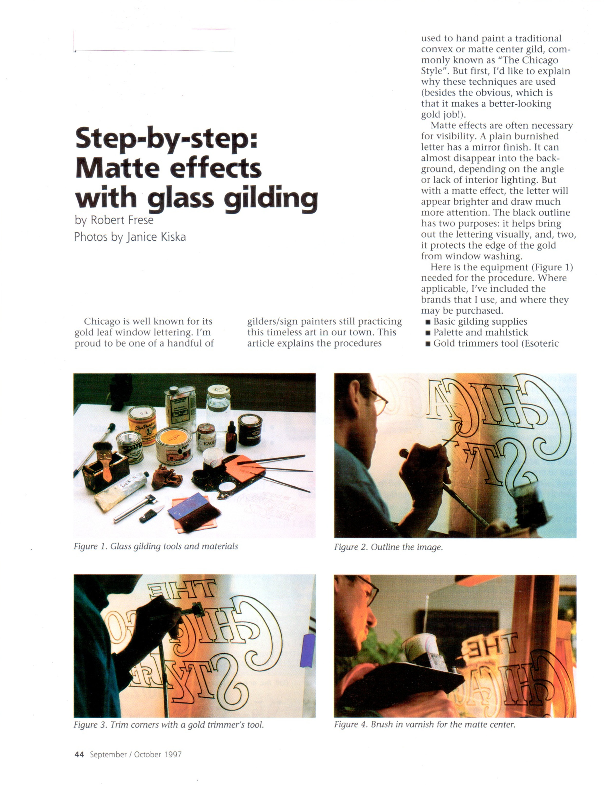 Glass gilding-1.jpg