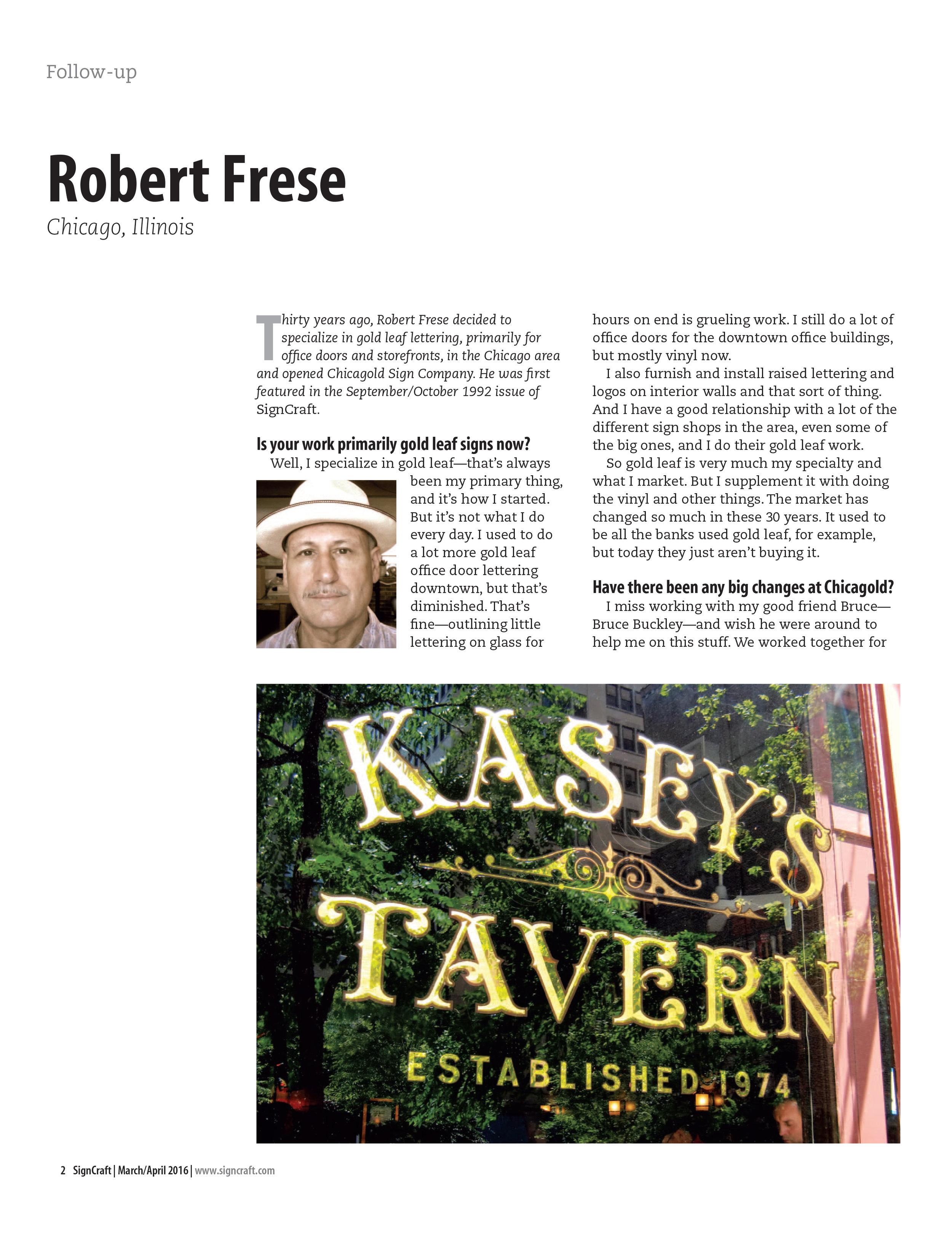 Robert Frese-1.jpg