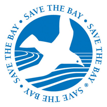 chesapeakebayfoundation1.jpg