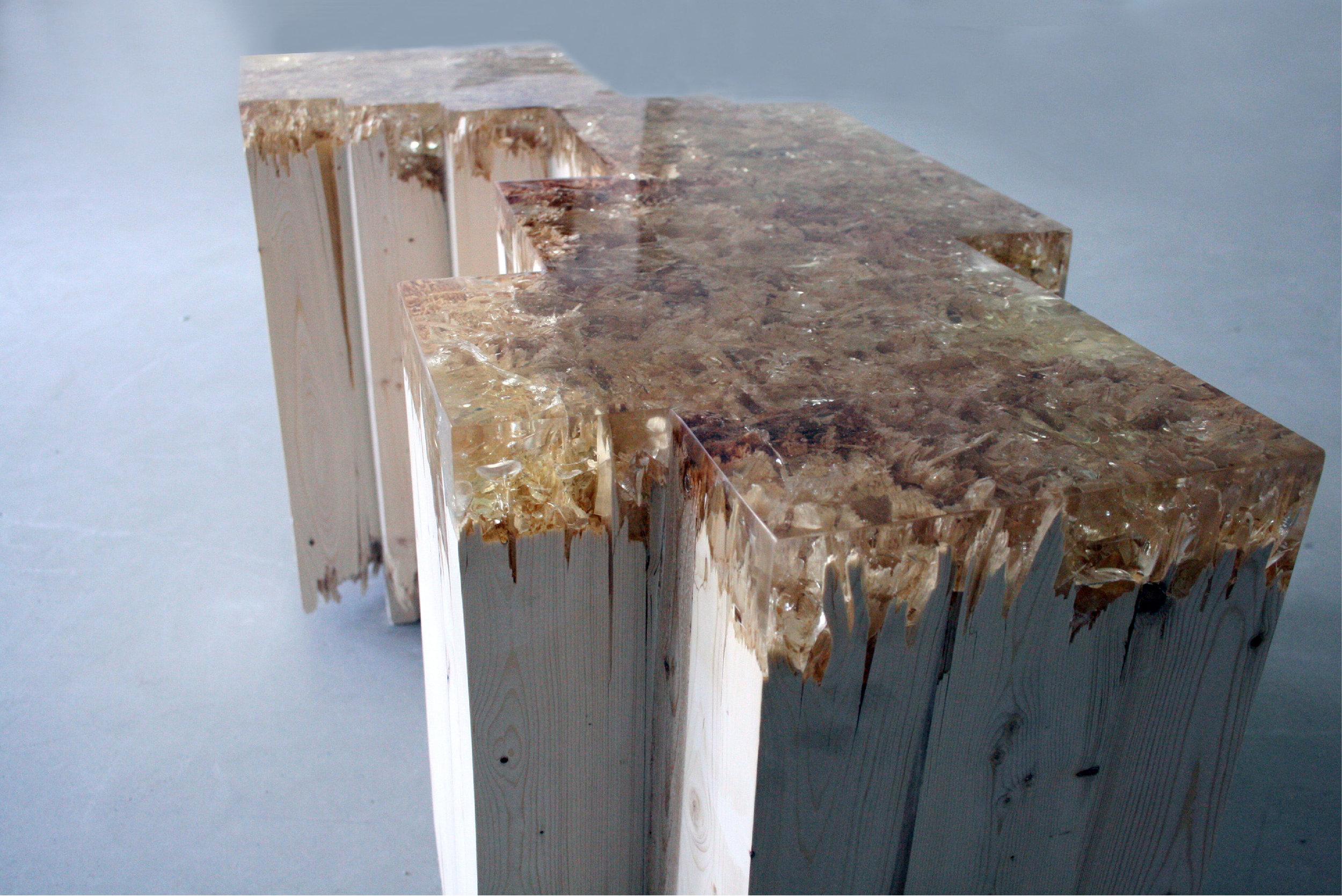broken wood5-med.jpg