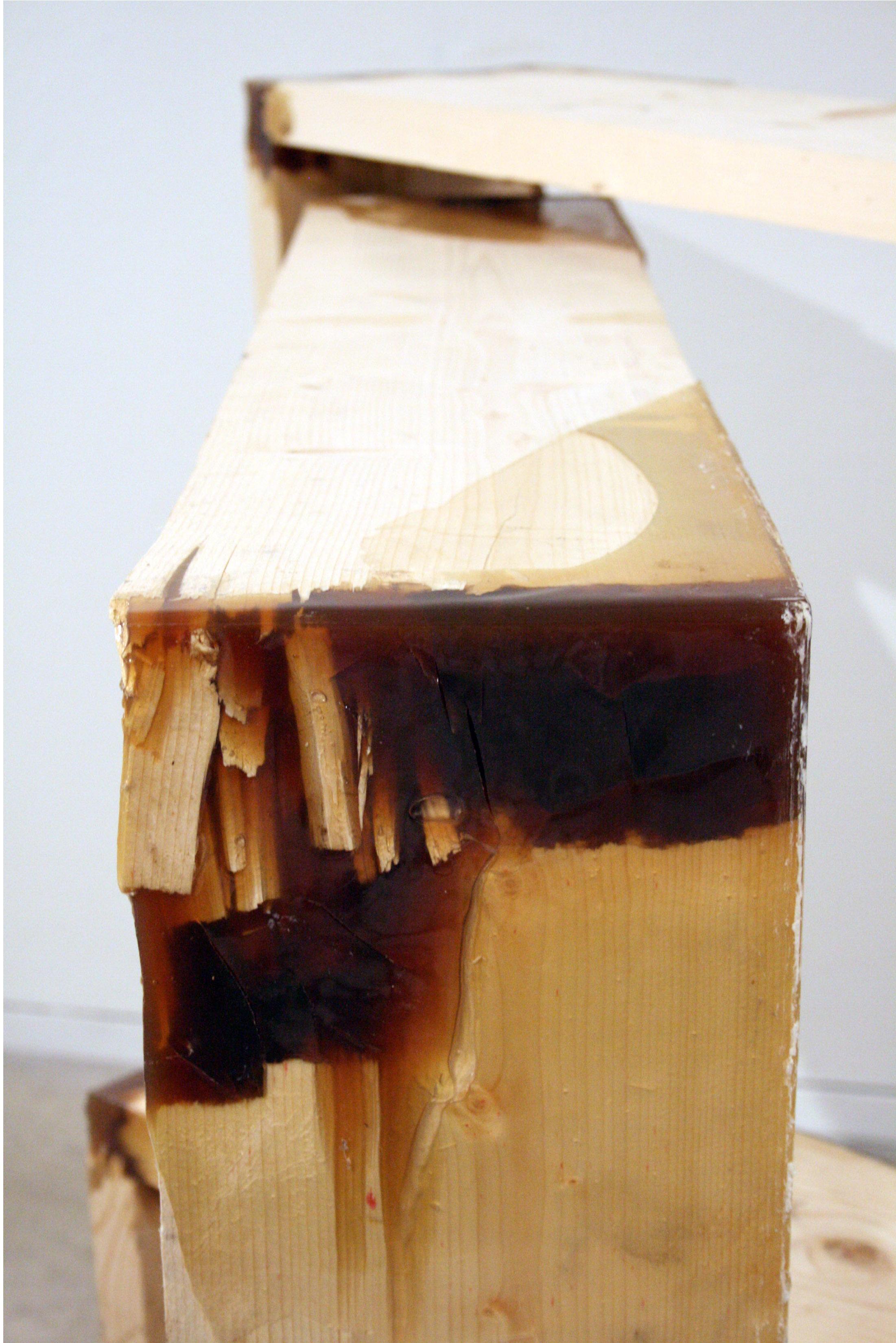 broken wood1a-med.jpg