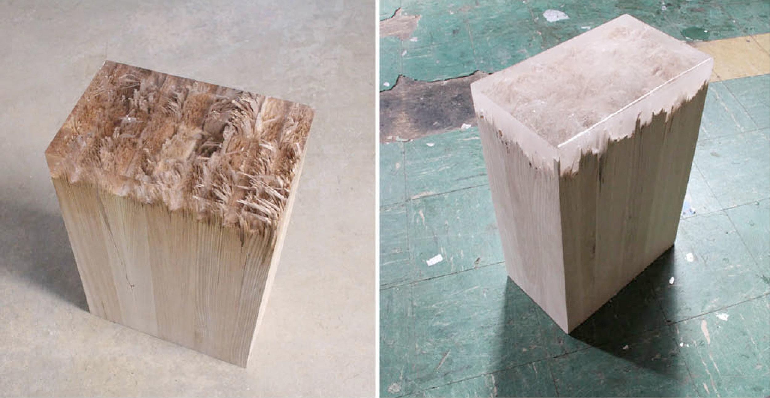 broken wood3-med.jpg