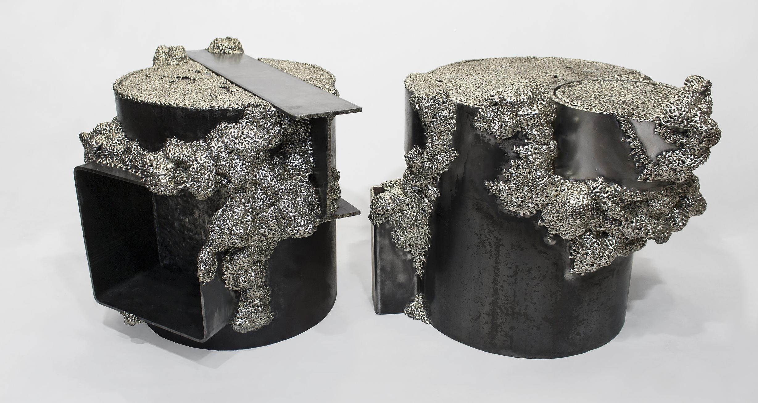 silvered steel tables.jpg