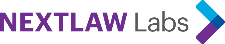 Nextlaw Labs.jpg
