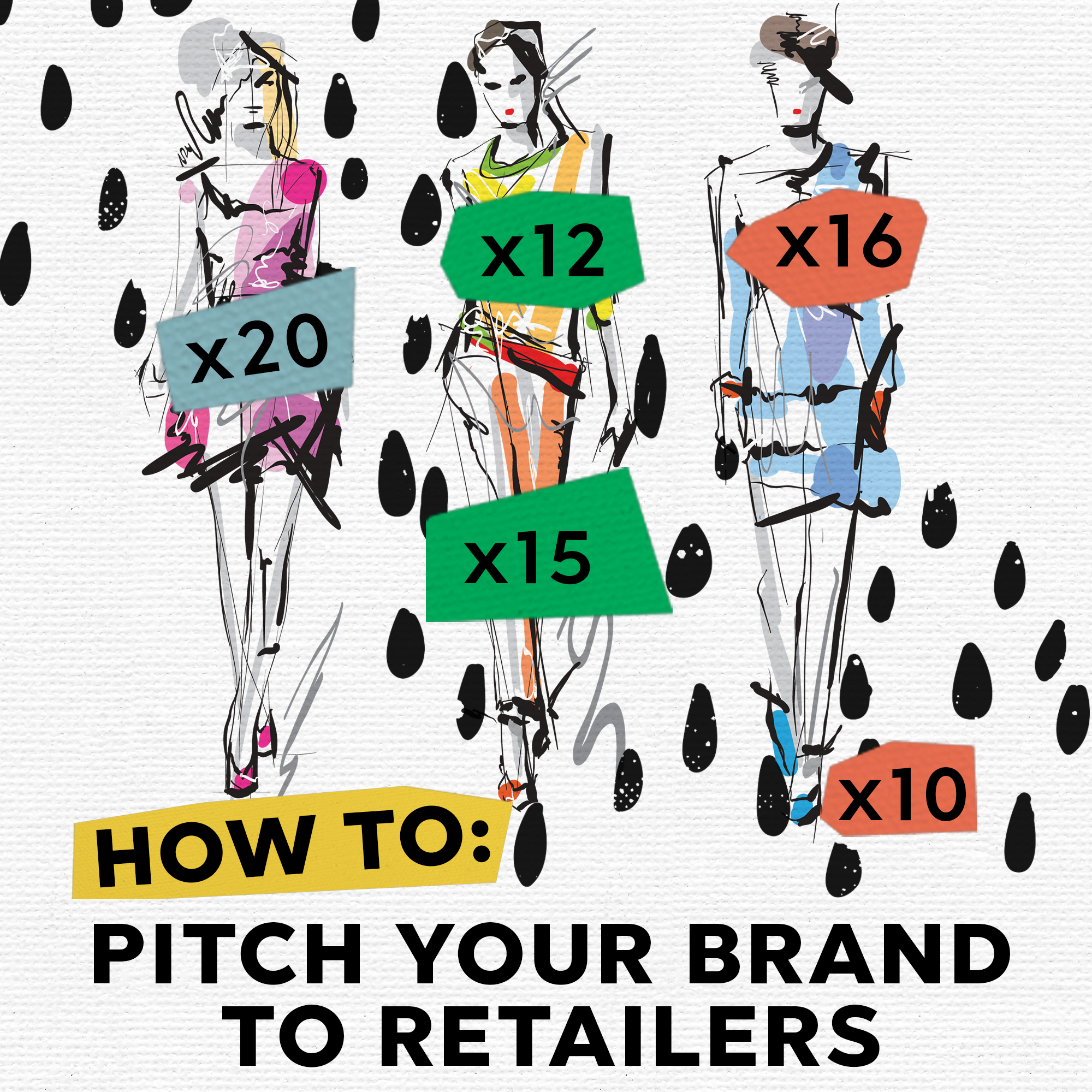 How to pitch to retailers THUMBNAIL.png