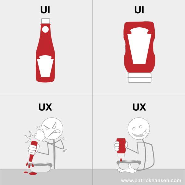 patrickhansen UI-UX.jpg
