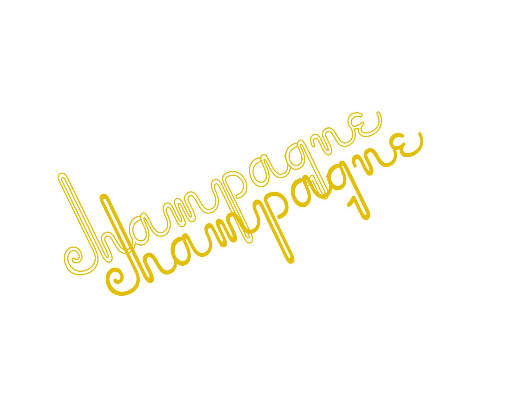ChampagneChampagne_LOGO_12.8.17_WEBSITE.jpg