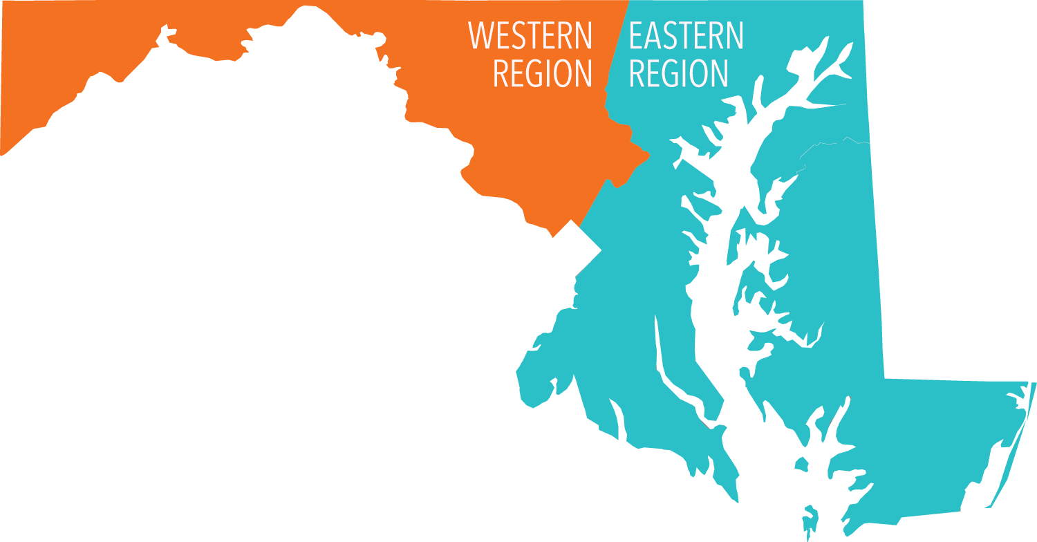 region_map.png