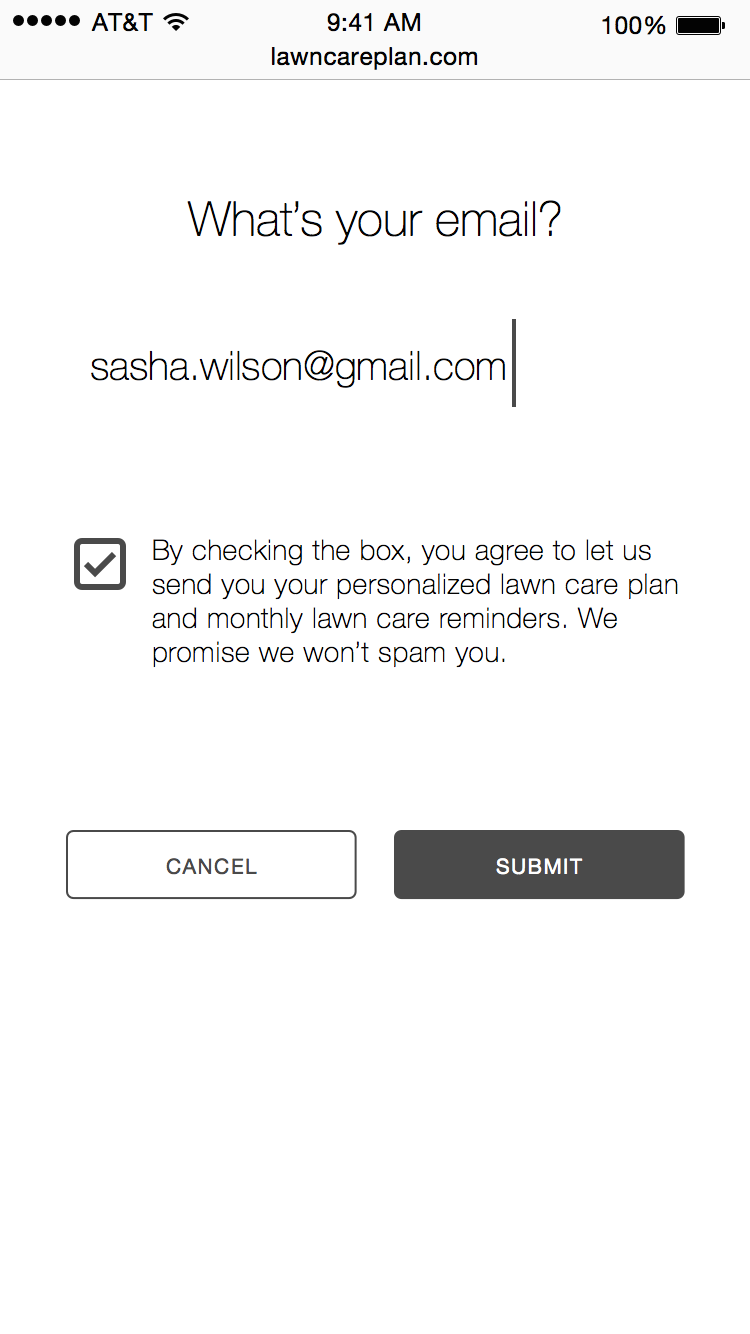 Email plan-checkbox answered.png