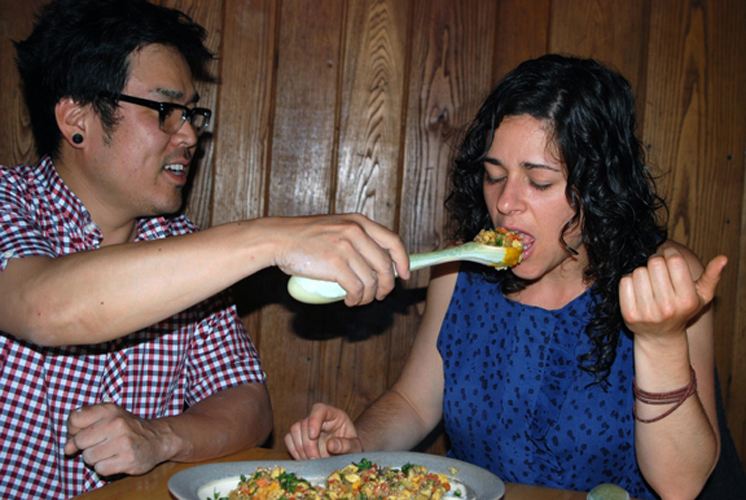 feed kl spoon 3.jpg