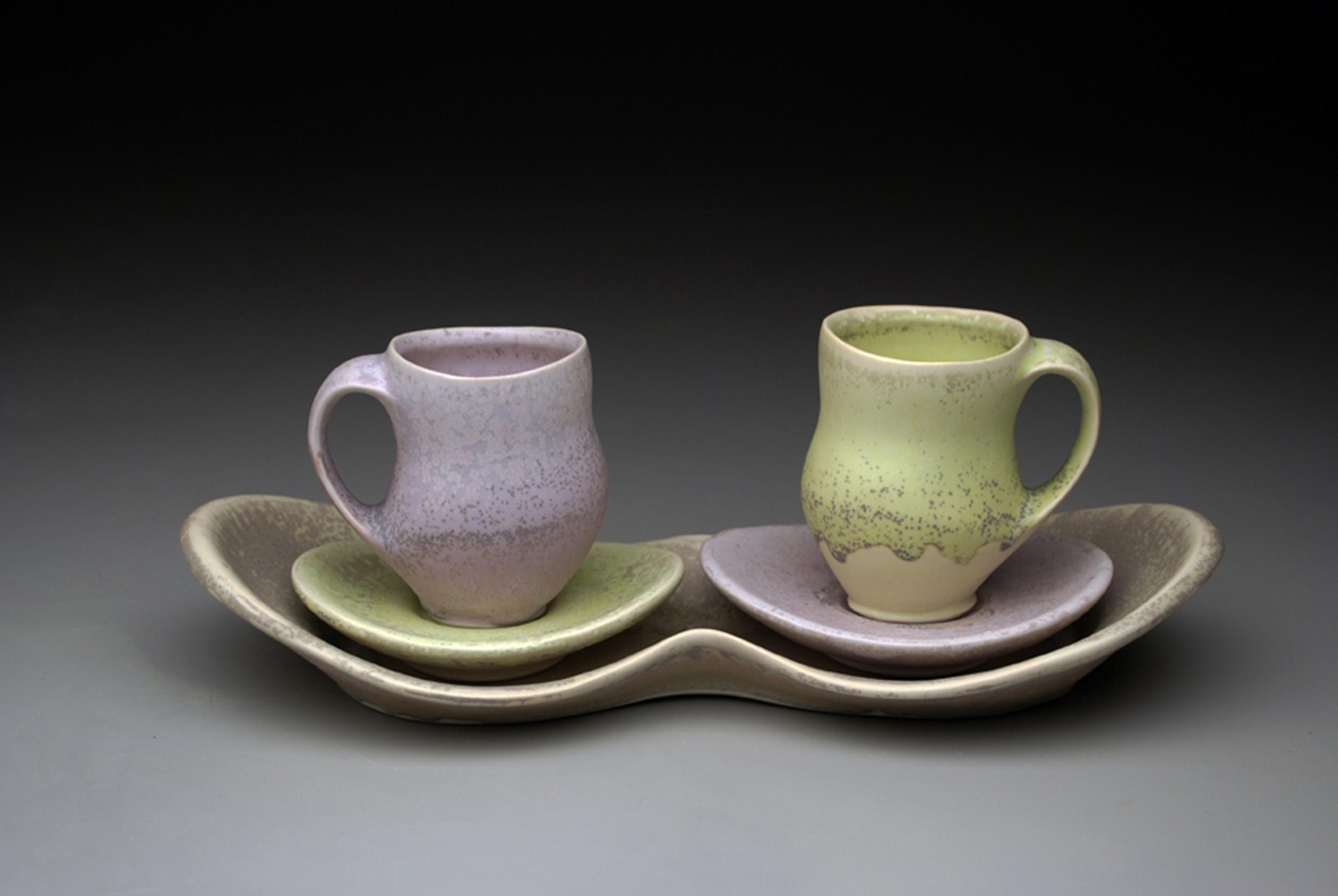 tea for two hal.jpg