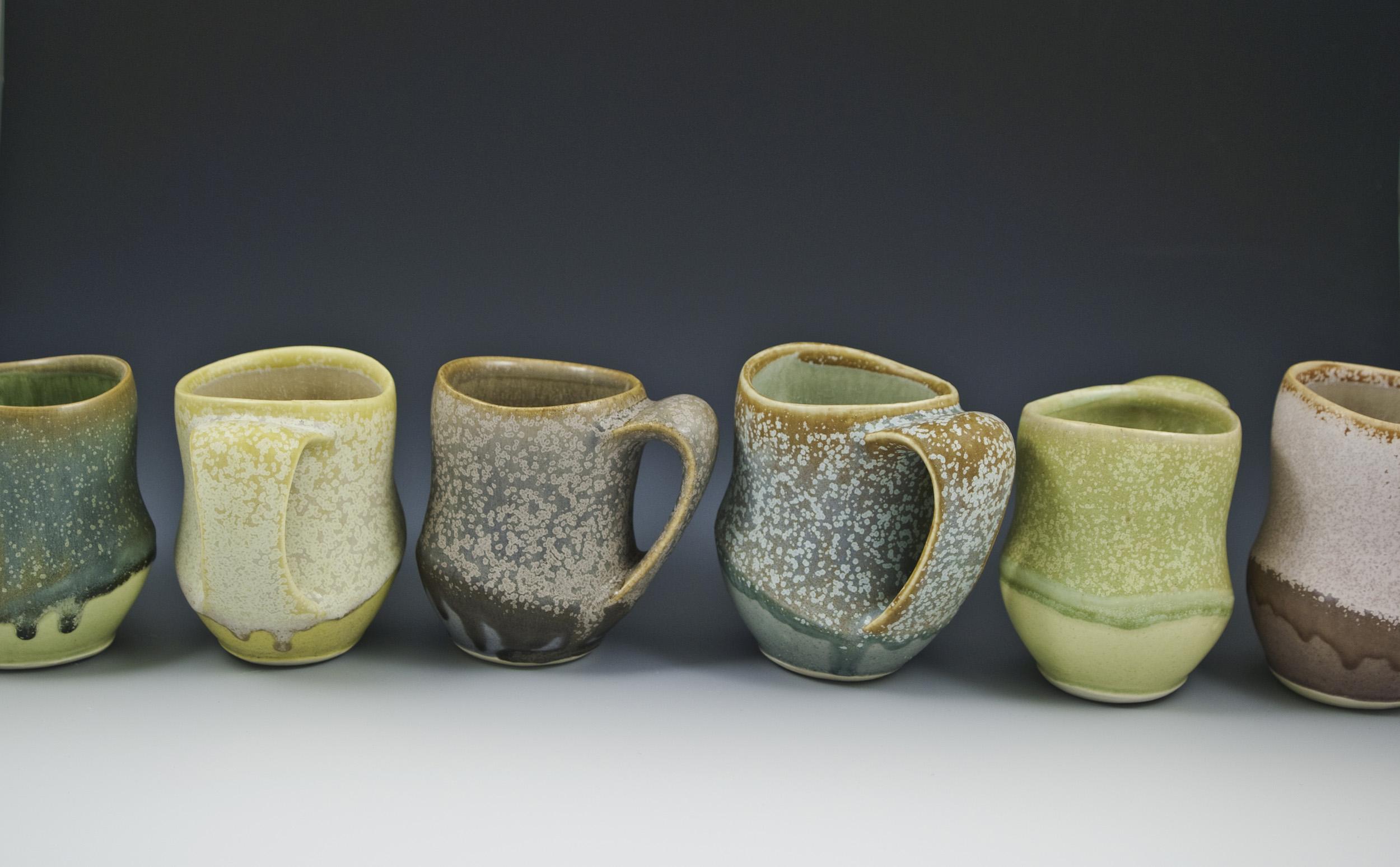 mugs 03_2014b.jpg