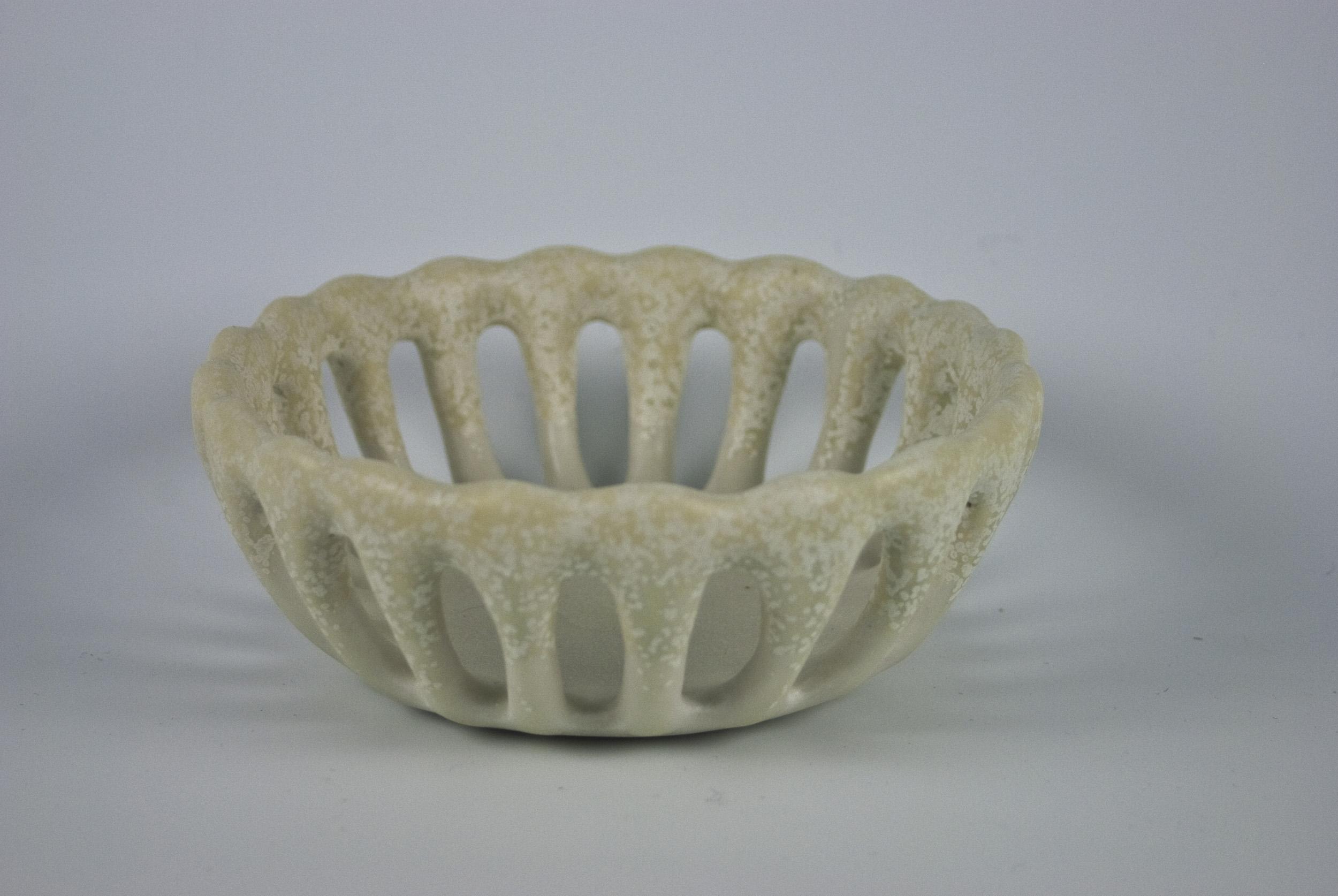bone bowl 03_2017bbb.jpg