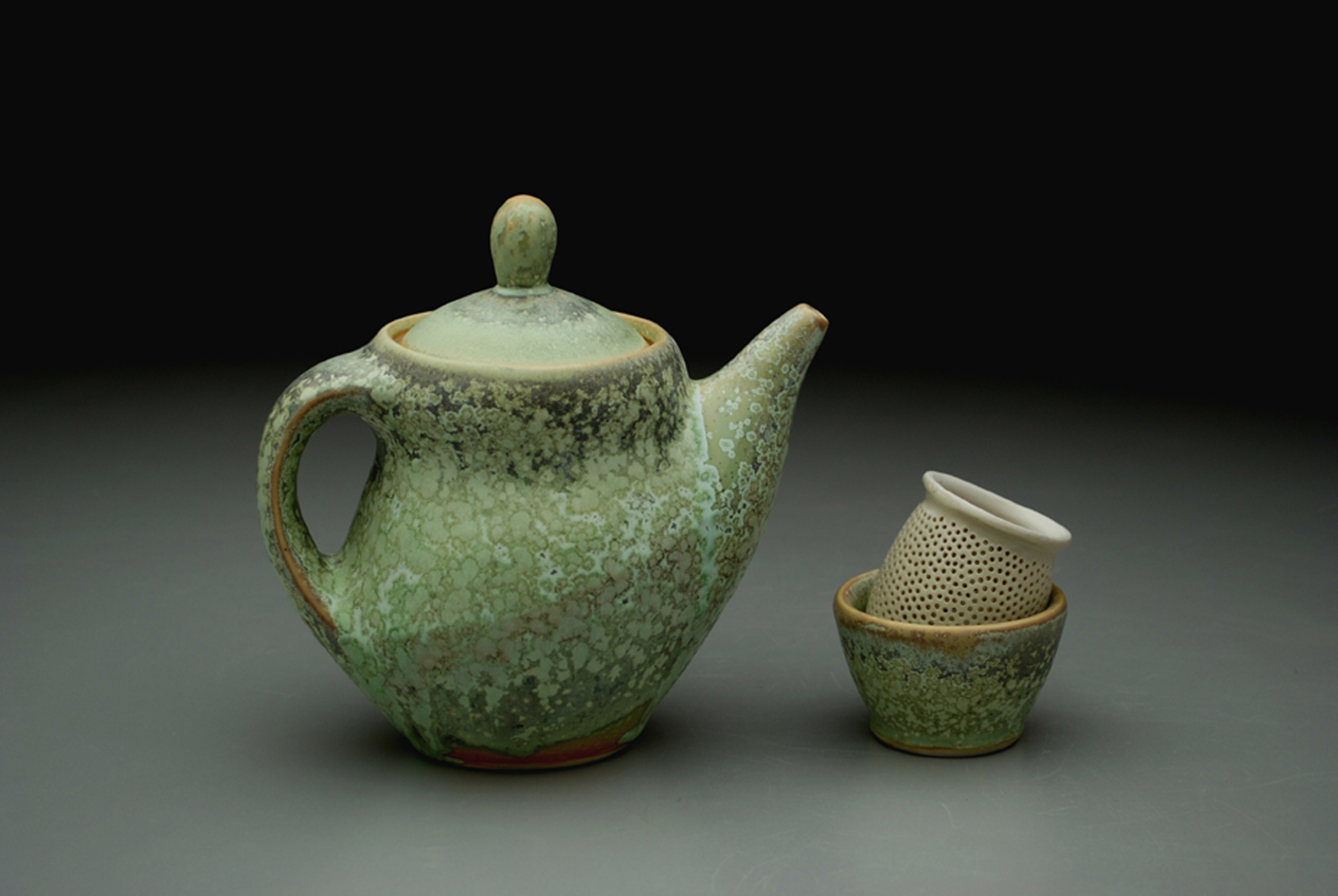 teapot and infuser_1.jpg