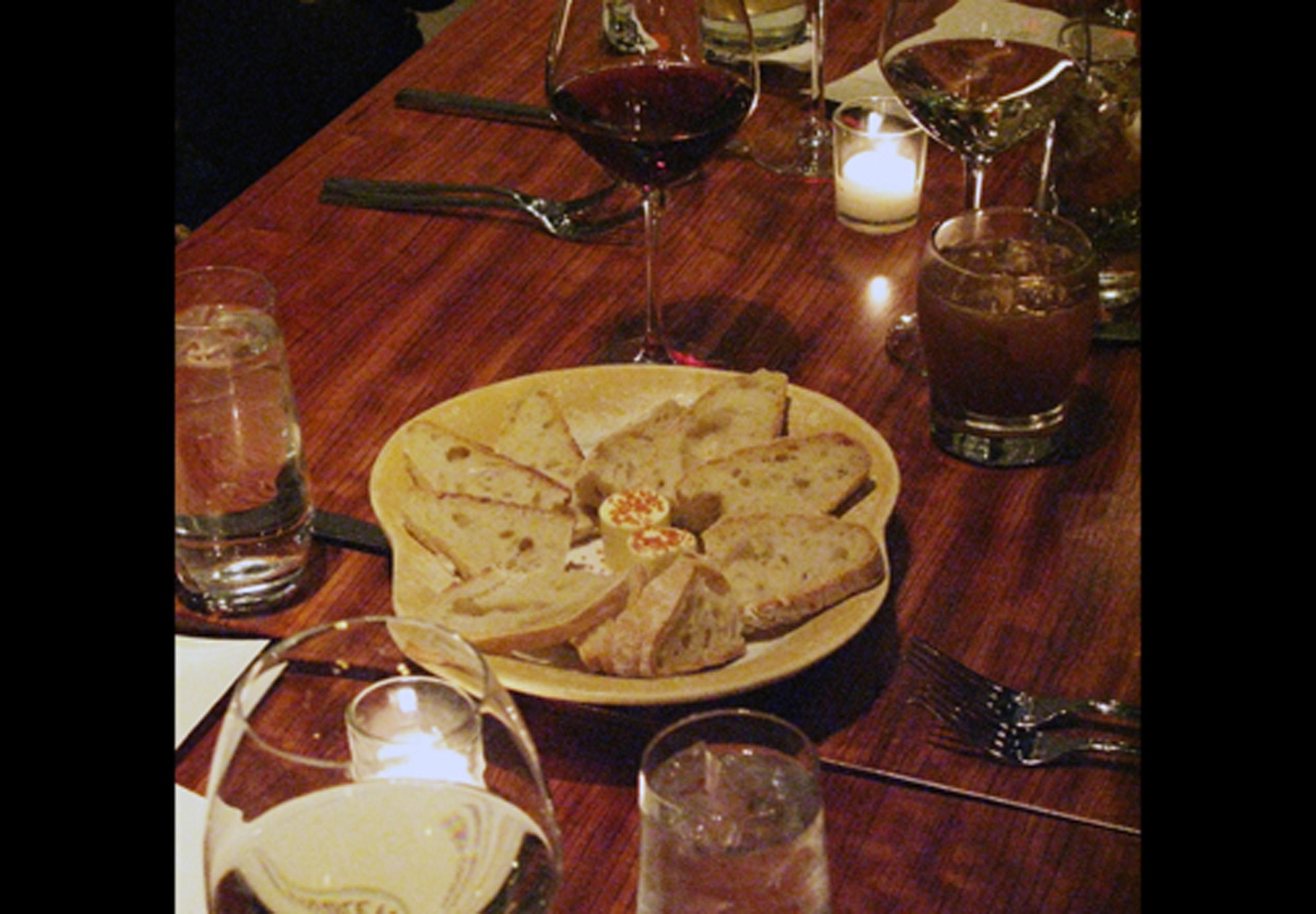 breadplate 3.jpg