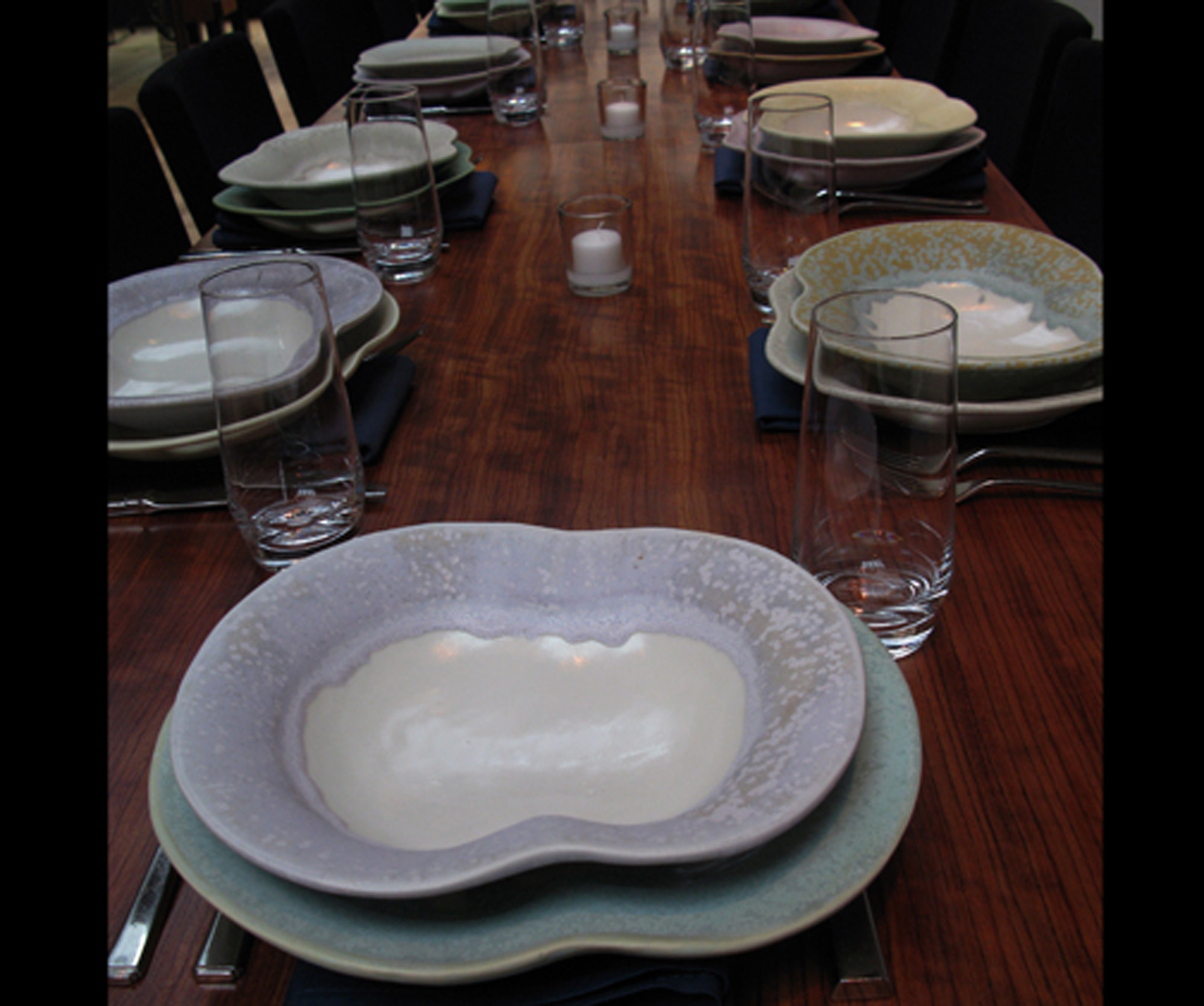tablescape3.jpg
