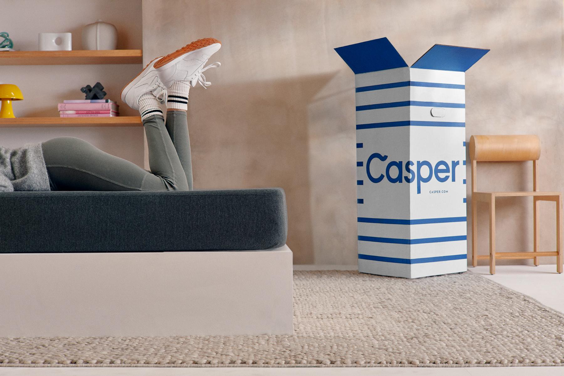 CASPER-03_0.jpg
