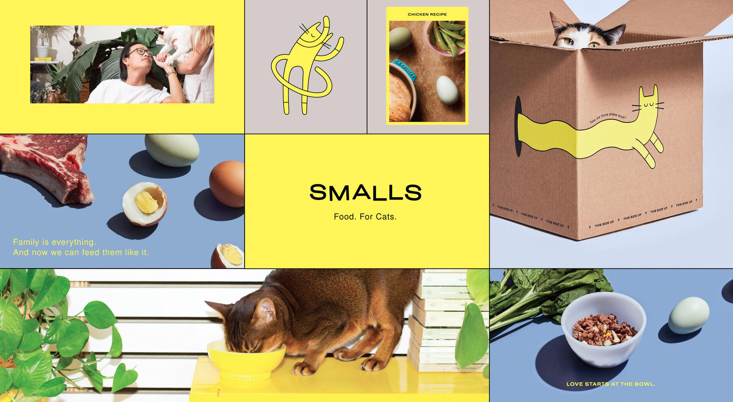 Smalls_Portfolio_Grid_Home3.jpg